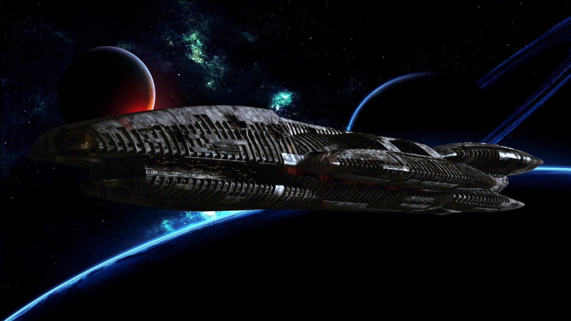Battlestar Galactica Wallpapers Top Free Battlestar Galactica Backgrounds Wallpaperaccess