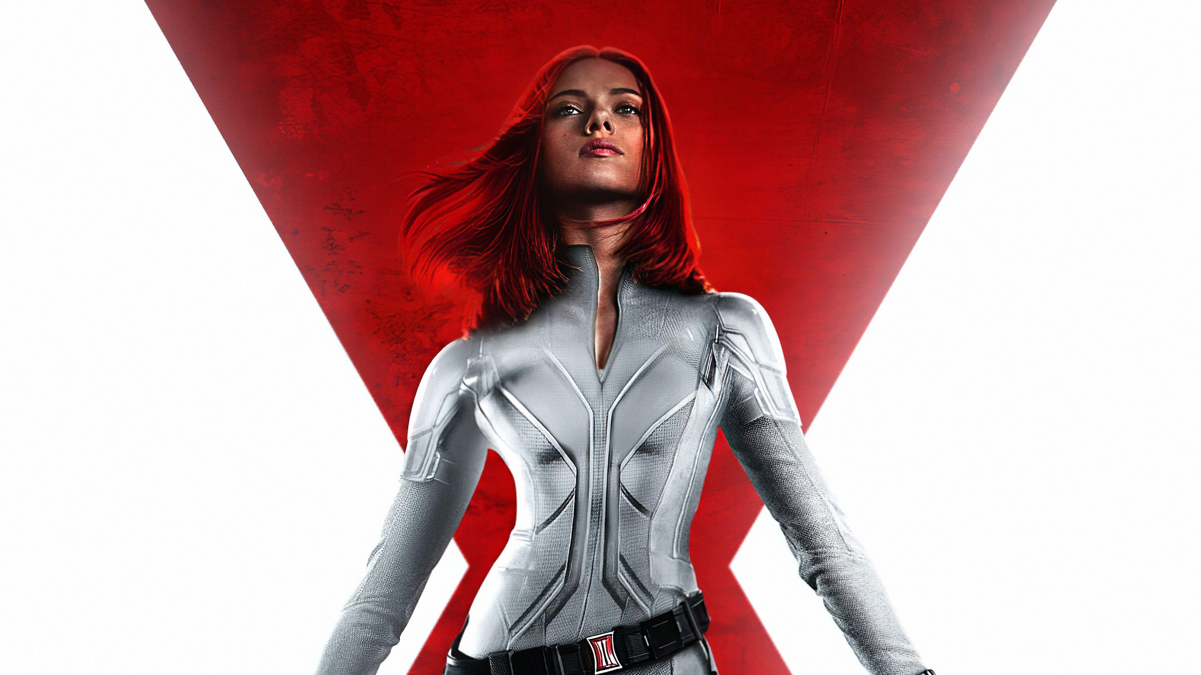 Black Widow Movie Wallpapers Top Free Black Widow Movie Backgrounds Wallpaperaccess