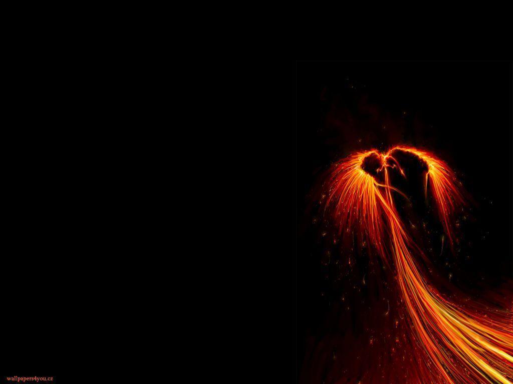 Phoenix Wallpapers Top Free Phoenix Backgrounds