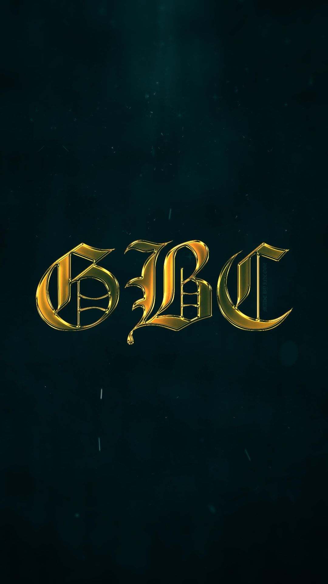 Gbc Wallpapers Top Free Gbc Backgrounds Wallpaperaccess