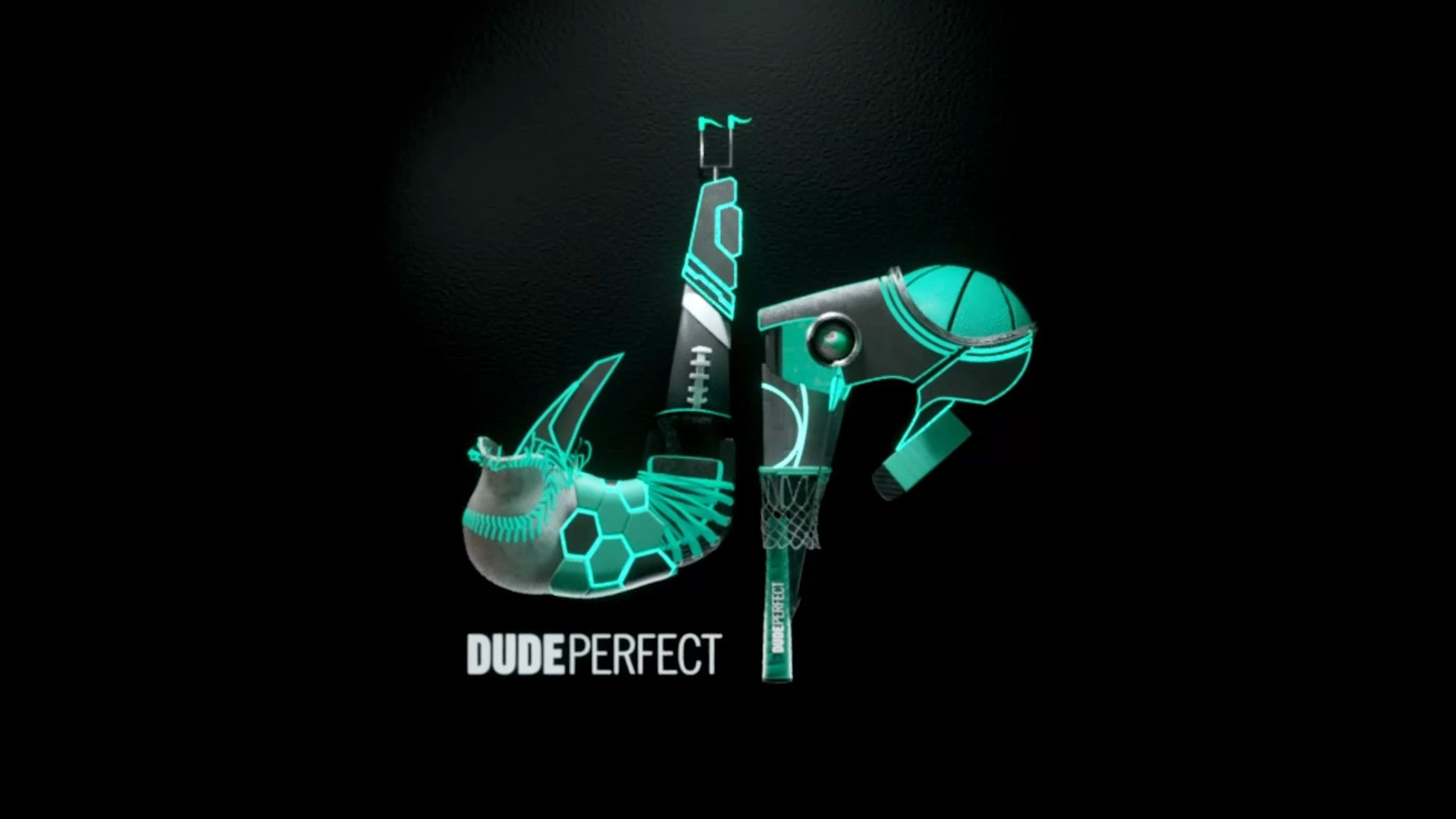 Dude Perfect Wallpapers - Top Free Dude ...