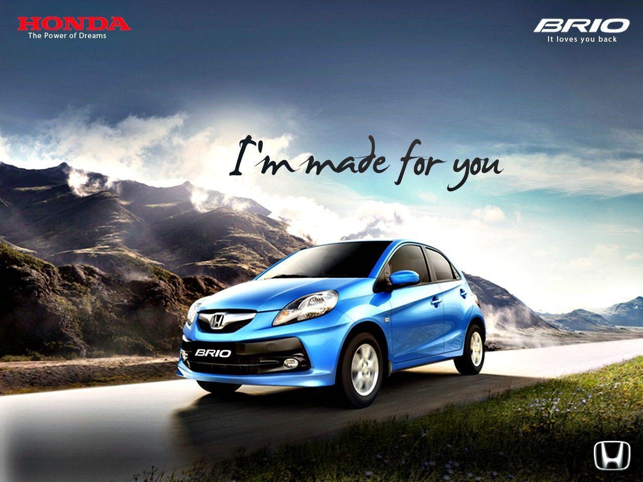 Kekurangan Harga Mobil Honda Brio Tangguh