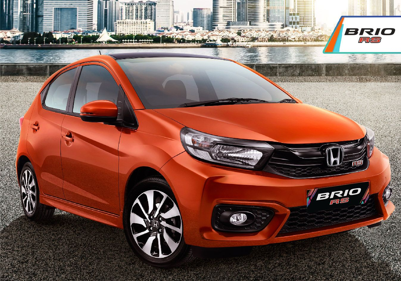 Kelebihan Harga Mobil Honda Brio Review