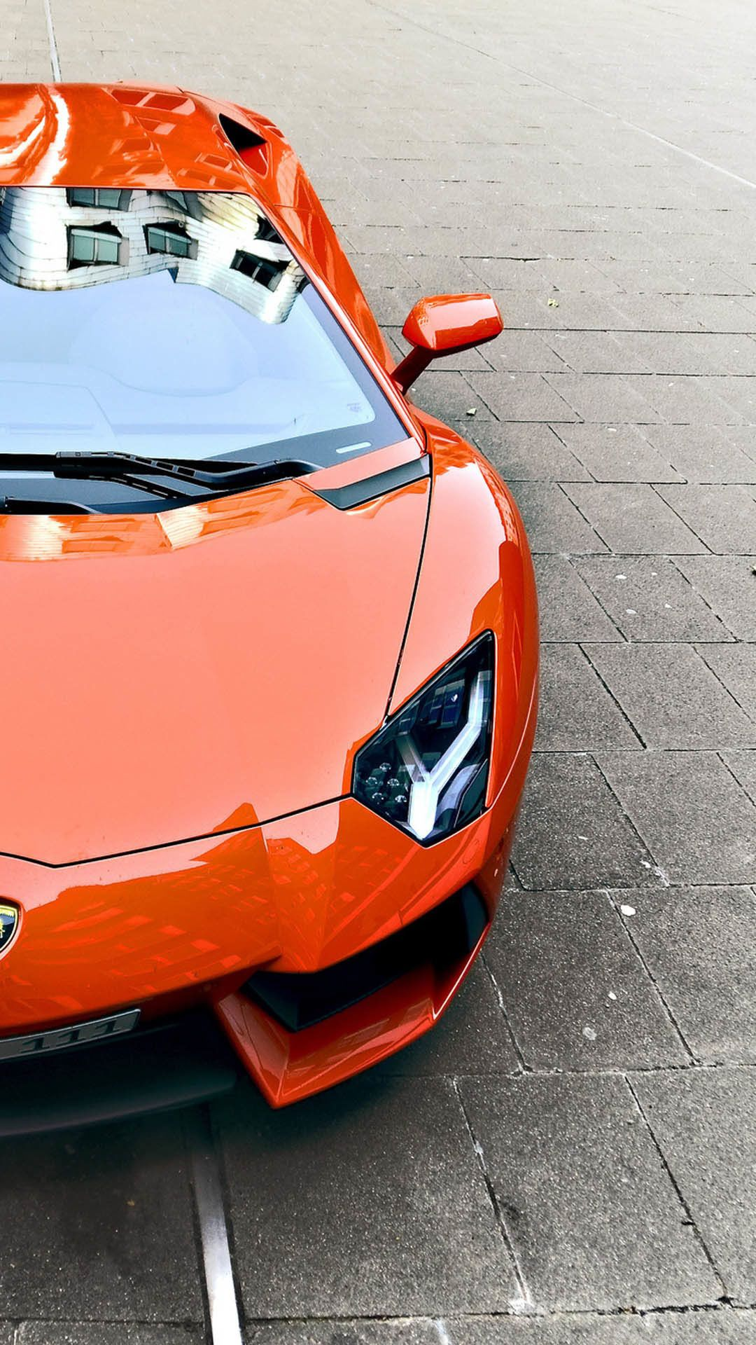 Car Phone Wallpapers Top Free Car Phone Backgrounds Wallpaperaccess