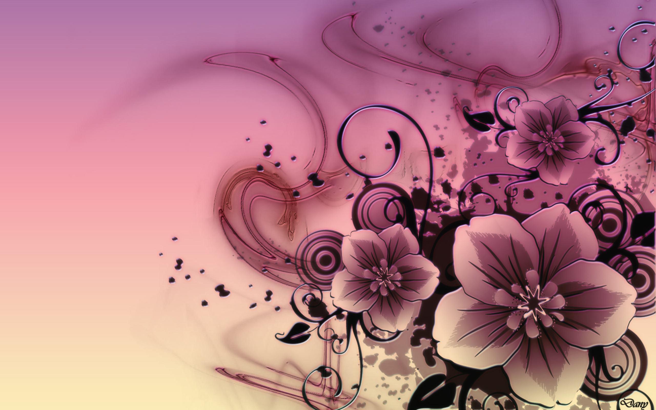 Full Screen Desktop Wallpapers Top Free Full Screen Desktop Backgrounds Wallpaperaccess
