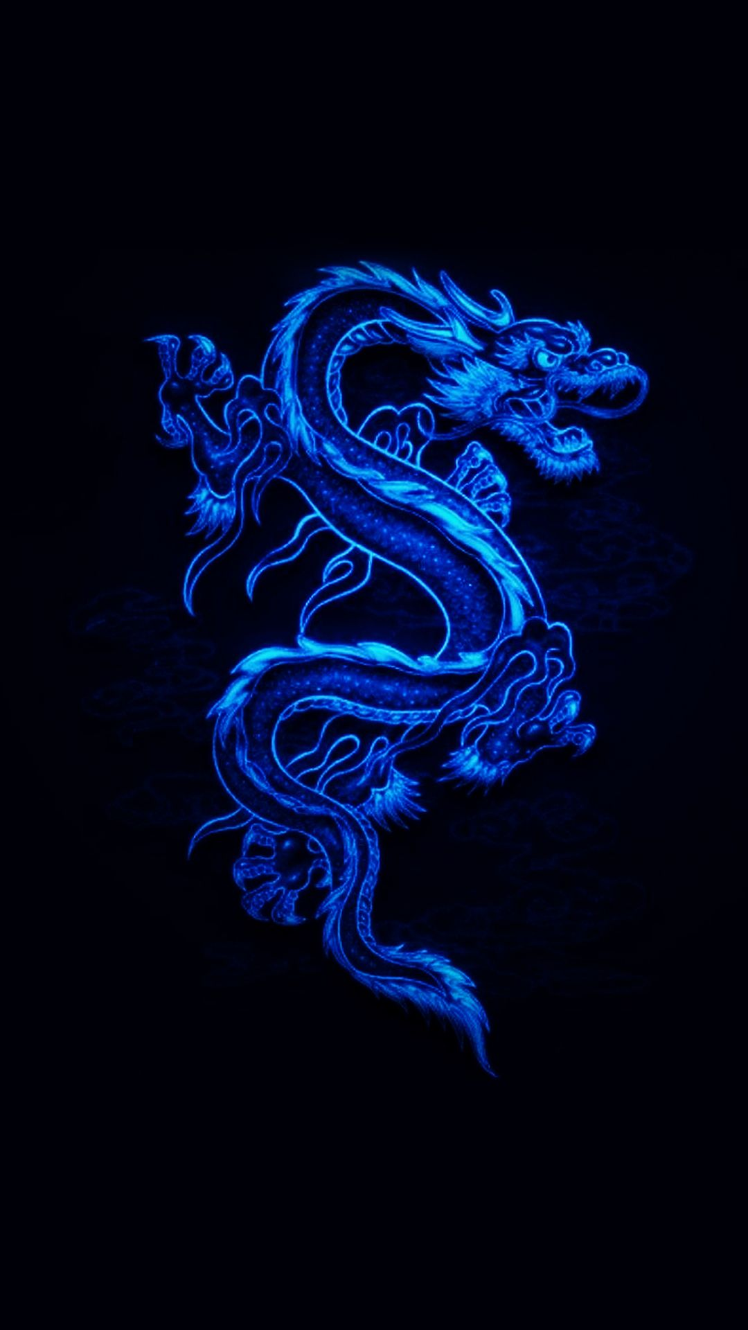 Dragon wallpaper images for mobile