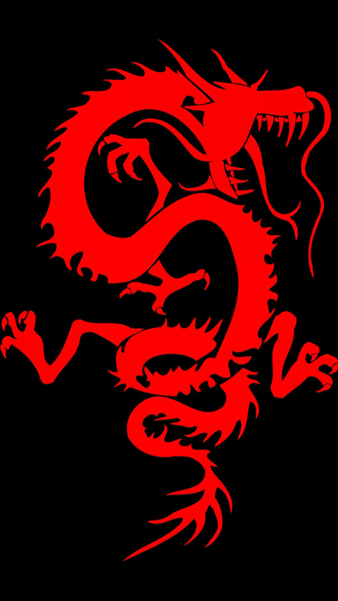 Dragon Phone Wallpapers Top Free Dragon Phone Backgrounds