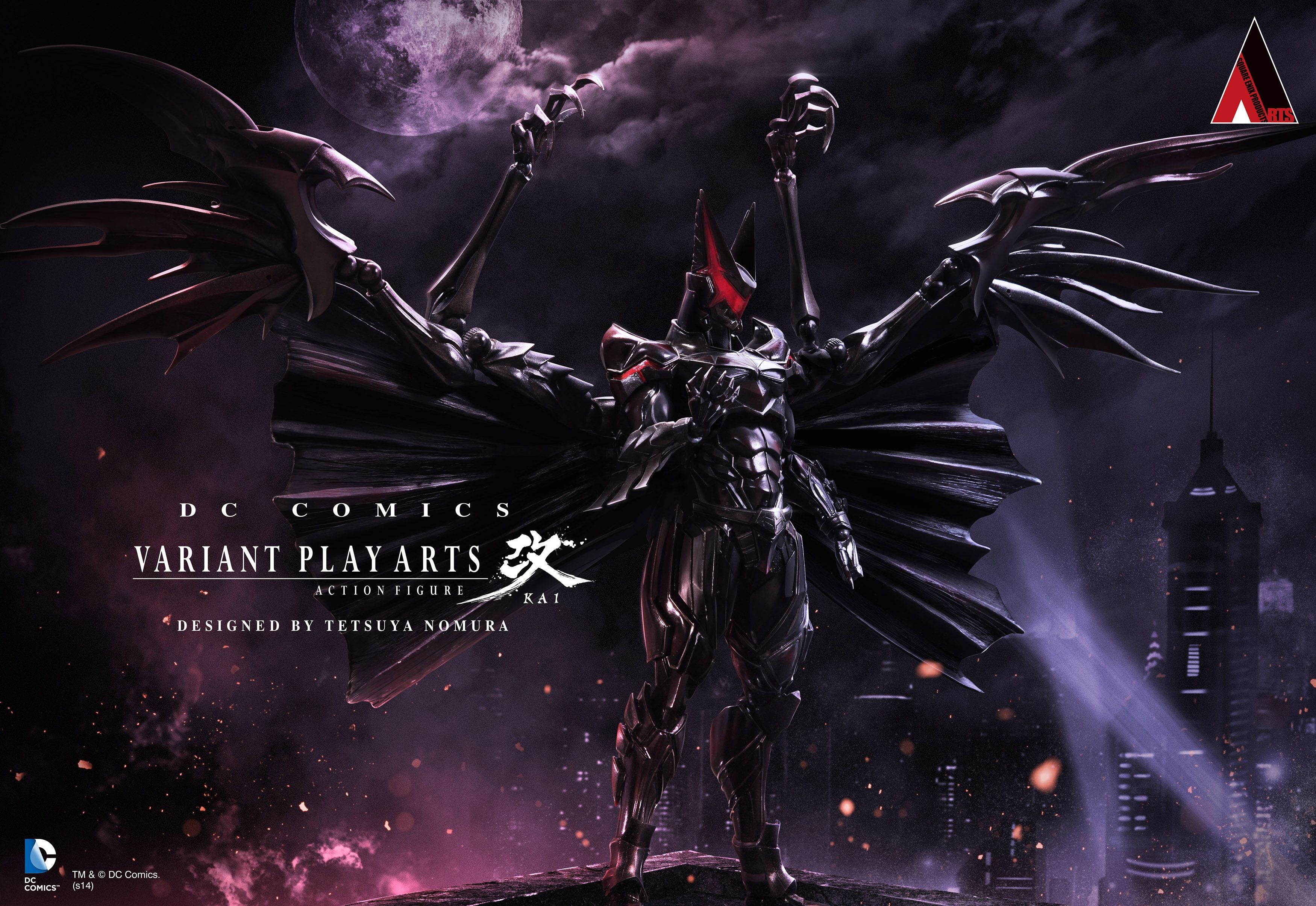 Square Enix Wallpapers Top Free Square Enix Backgrounds Wallpaperaccess