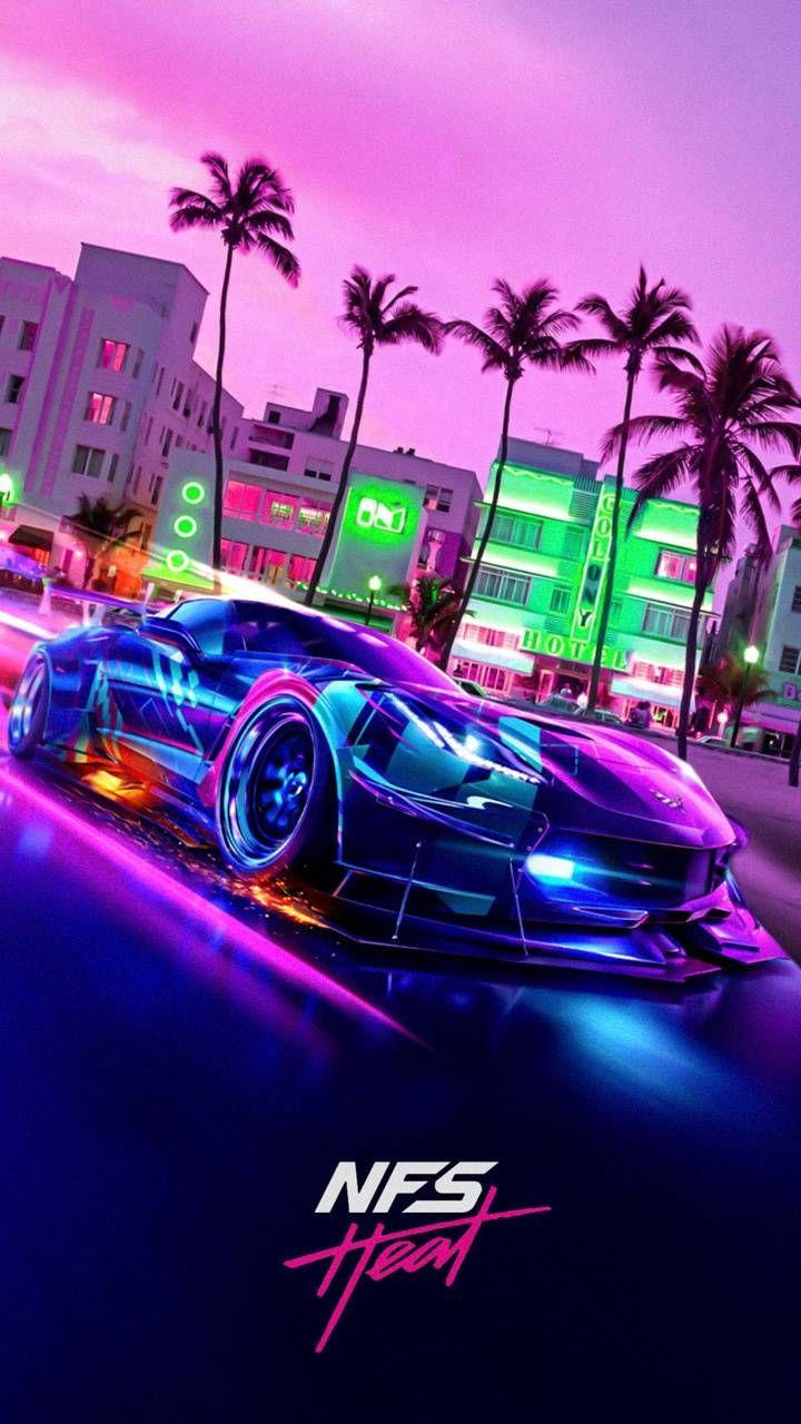 Need For Speed Iphone Wallpapers Top Free Need For Speed Iphone