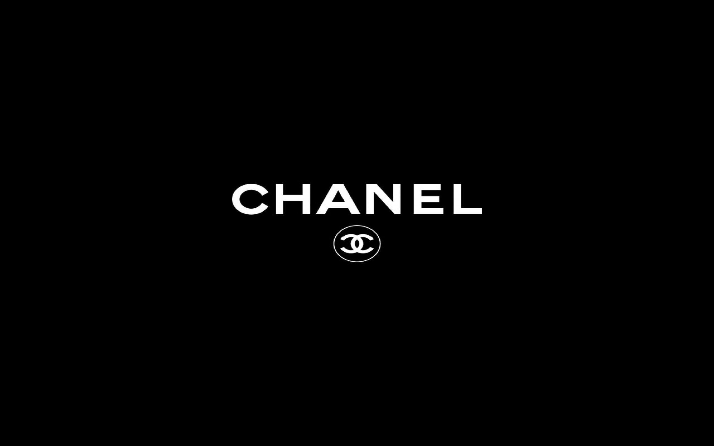 Chanel Desktop Wallpapers - Top Free
