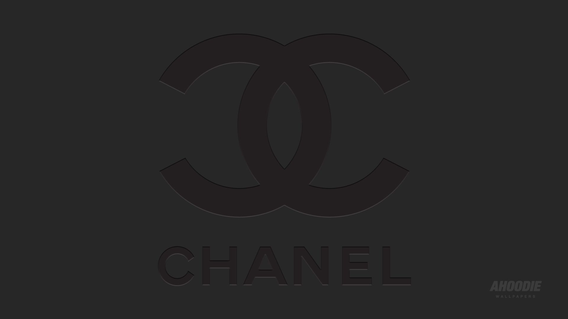 Chanel Computer Wallpapers Top Free Chanel Computer