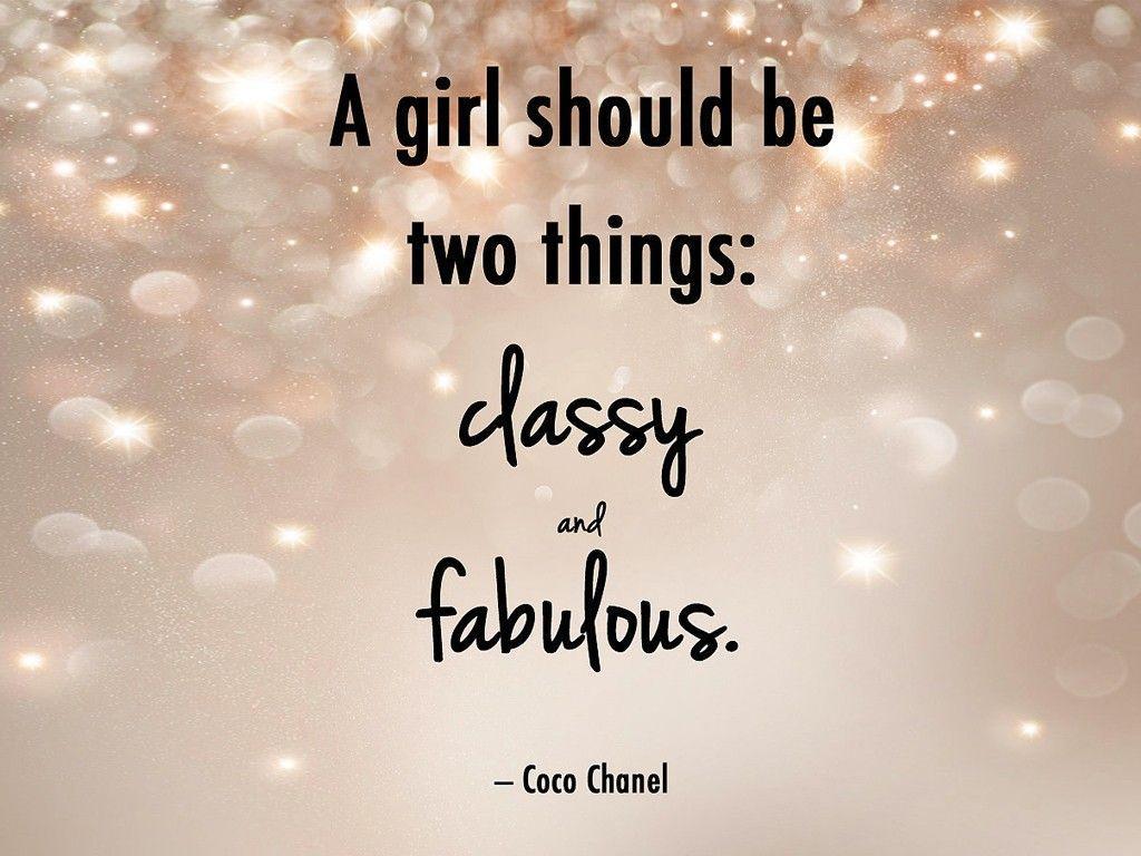 Chanel desktop wallpapers top free chanel desktop - Coco chanel desktop wallpaper ...