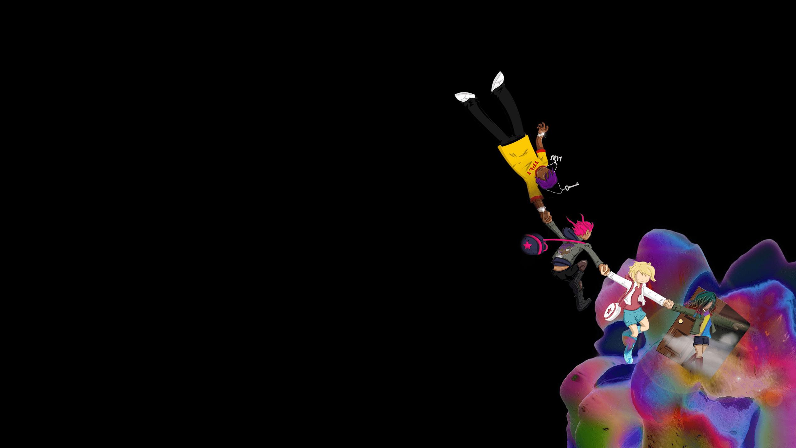 Lil Uzi Vert 4k Wallpapers Top Free Lil Uzi Vert 4k Backgrounds Wallpaperaccess Lil uzi vert previews new music during livestream style, sneakers, art, design, news, music, gadgets, gear, technology, vehicles. lil uzi vert 4k wallpapers top free