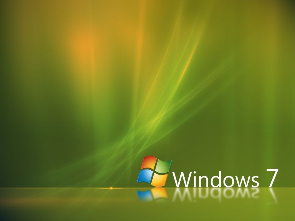 Dell 4k Windows 10 Wallpapers Top Free Dell 4k Windows