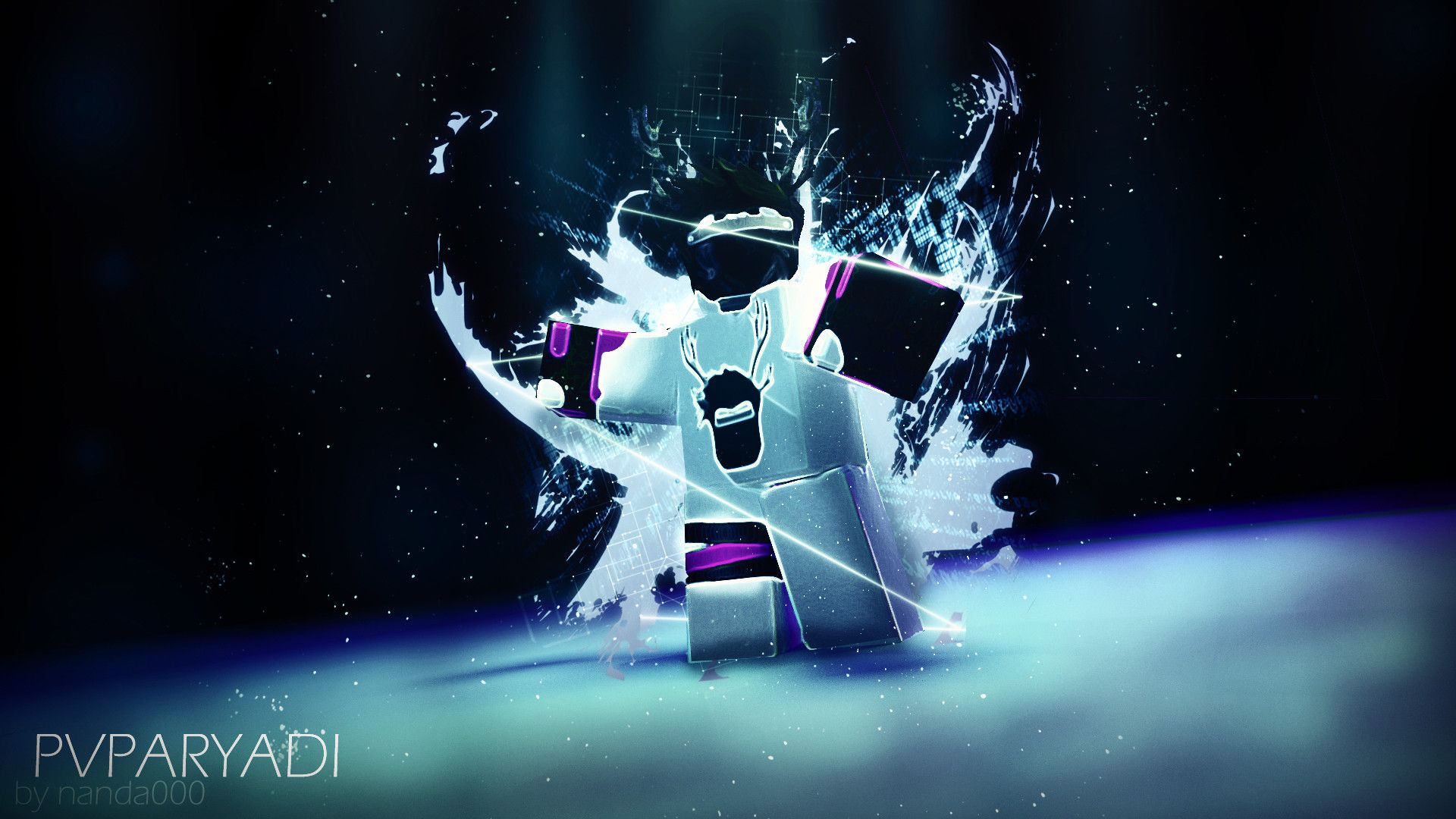 Roblox Galaxy Wallpapers Top Free Roblox Galaxy Backgrounds