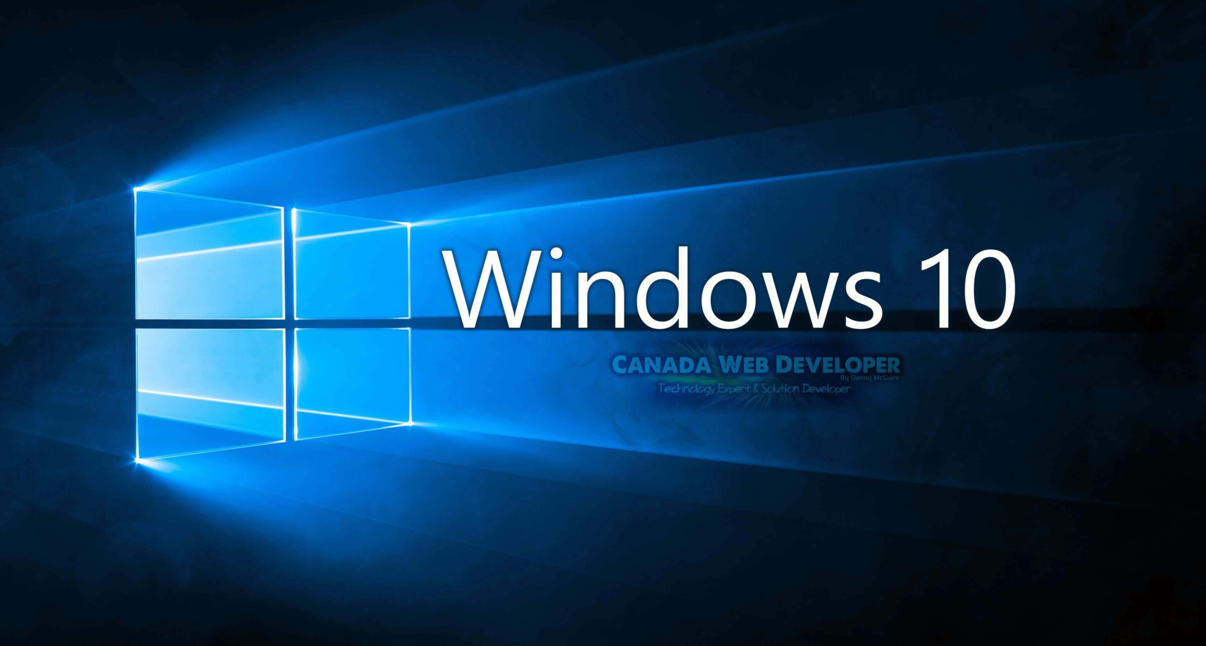 Dell 4k Windows 1 0 Wallpapers Top Free Dell 4k Windows