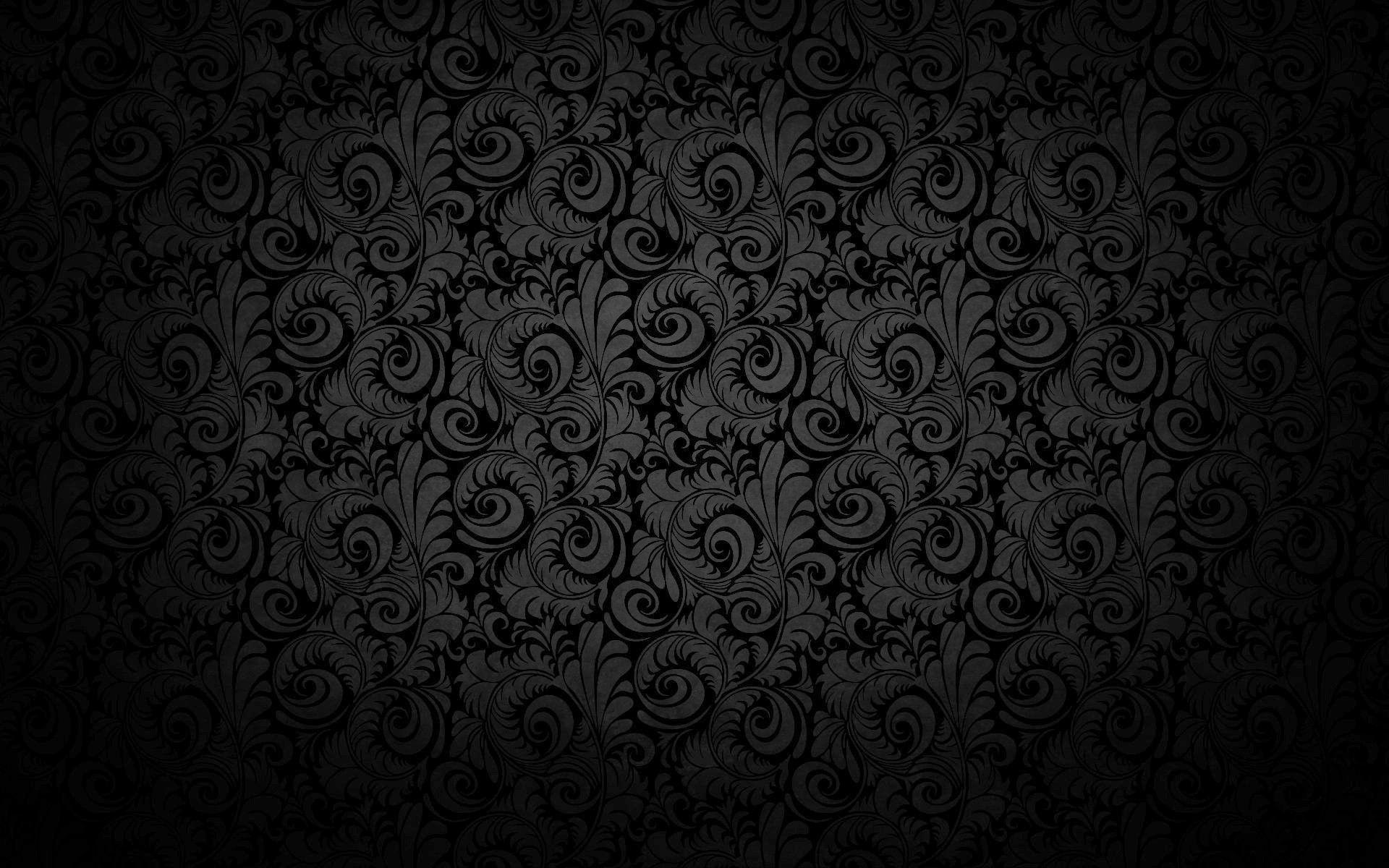 Cool Black Wallpapers Top Free Cool Black Backgrounds Wallpaperaccess