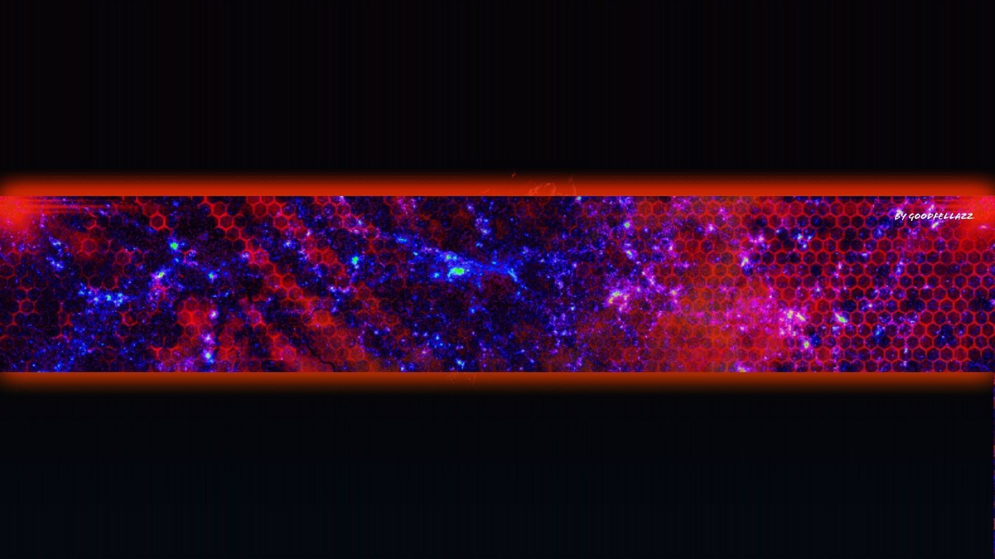 Banner Youtube 2048x1152 Youtube Banners