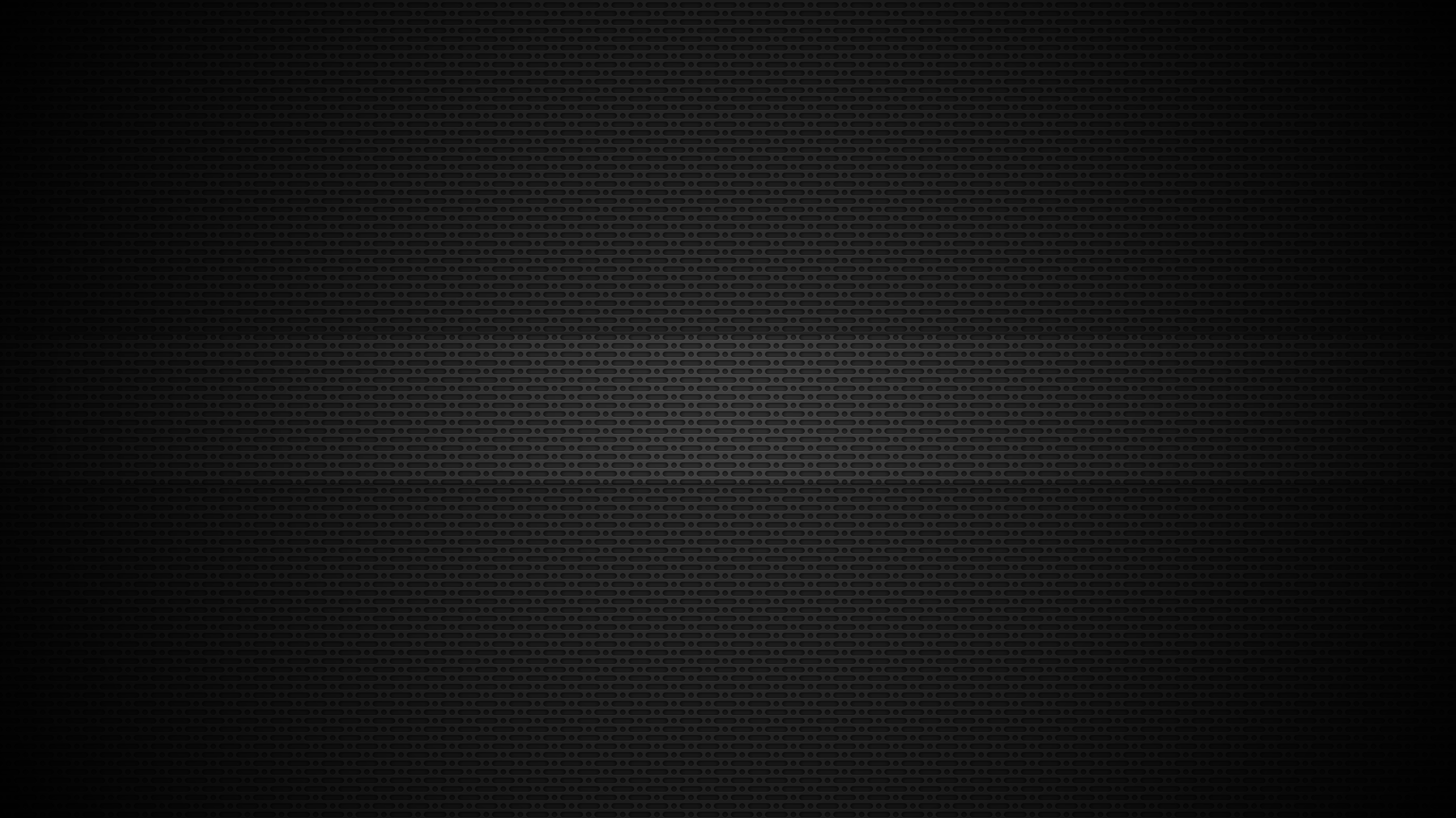 Youtube Banner Wallpapers Top Free Youtube Banner Backgrounds Wallpaperaccess