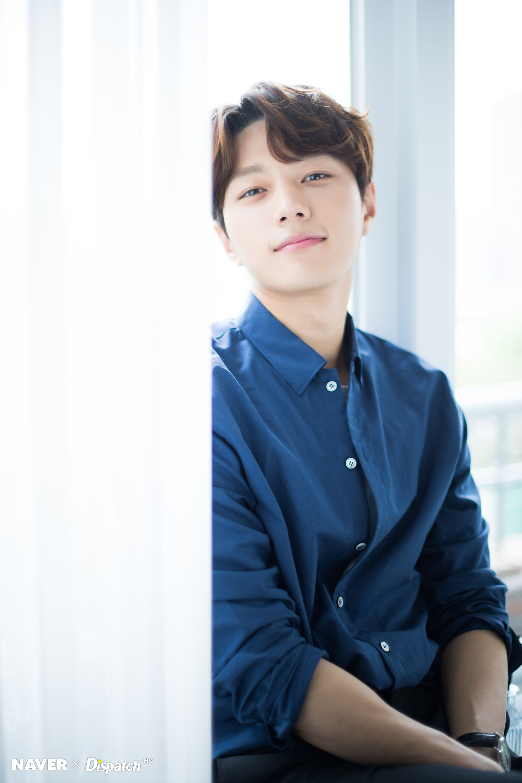 Kim Myung Soo Wallpapers   Top Free Kim Myung Soo Backgrounds ...