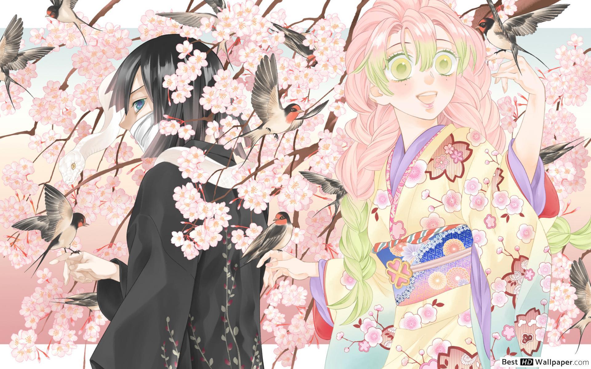 Mitsuri Kanroji Wallpapers Top Free Mitsuri Kanroji Backgrounds Wallpaperaccess September 12, 2020december 29, 2020 mitaku 4 comments azami, kimetsu no yaiba, mitsuri kanroji. mitsuri kanroji wallpapers top free