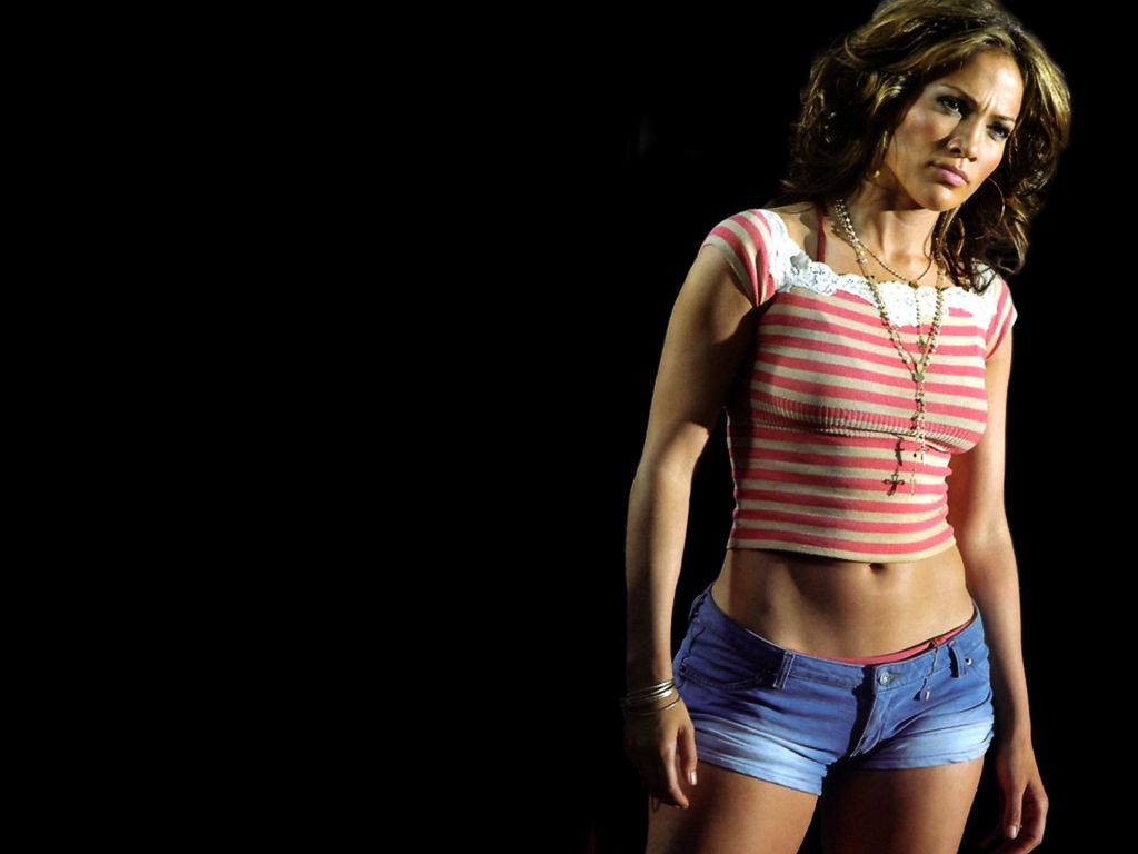 Jlo Wallpapers Top Free Jlo Backgrounds Wallpaperaccess