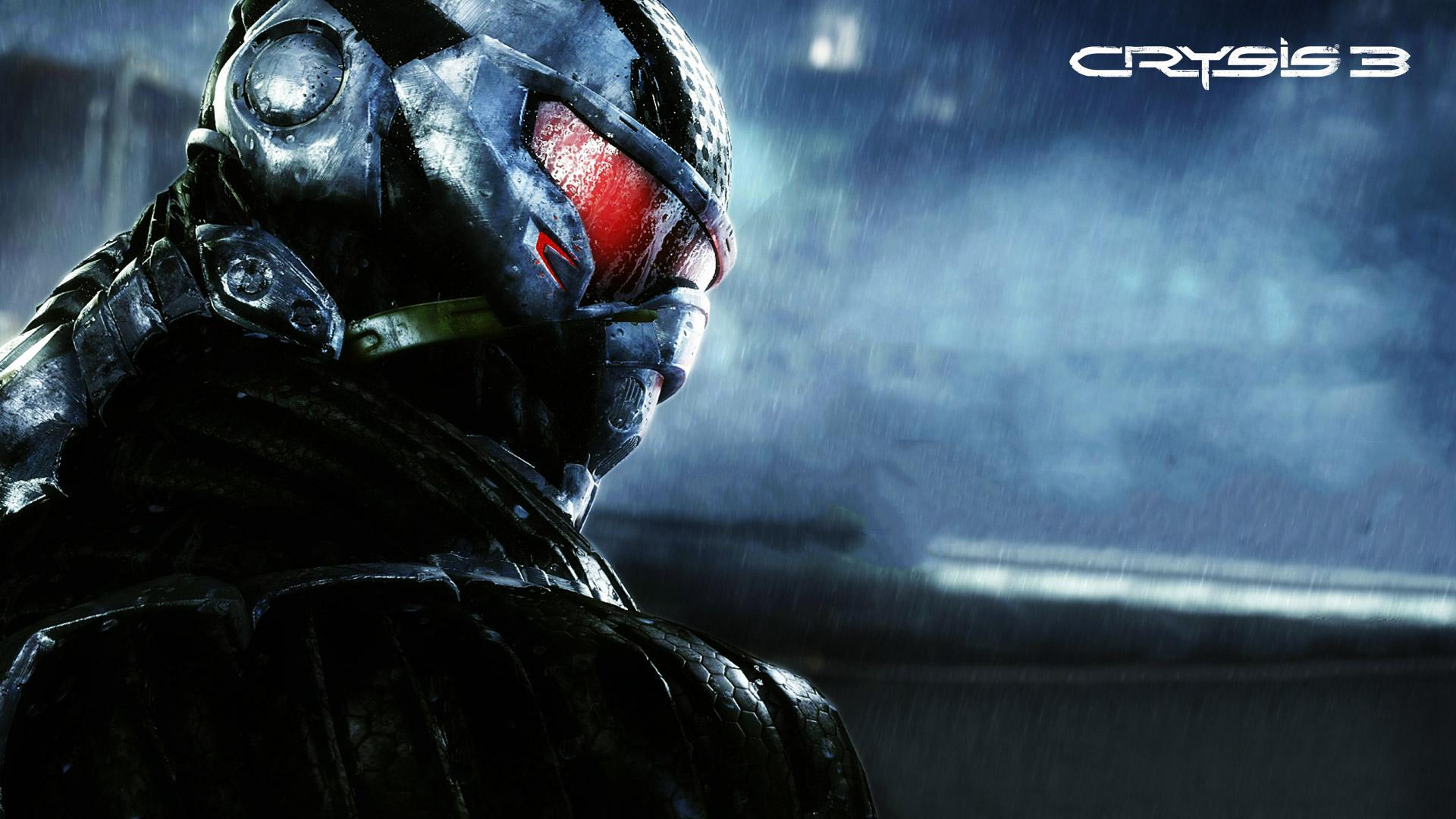 """2560x1440 Crysis 3, Crysis, Video Games, First person Shooter Wallpapers HD ..."""">"""