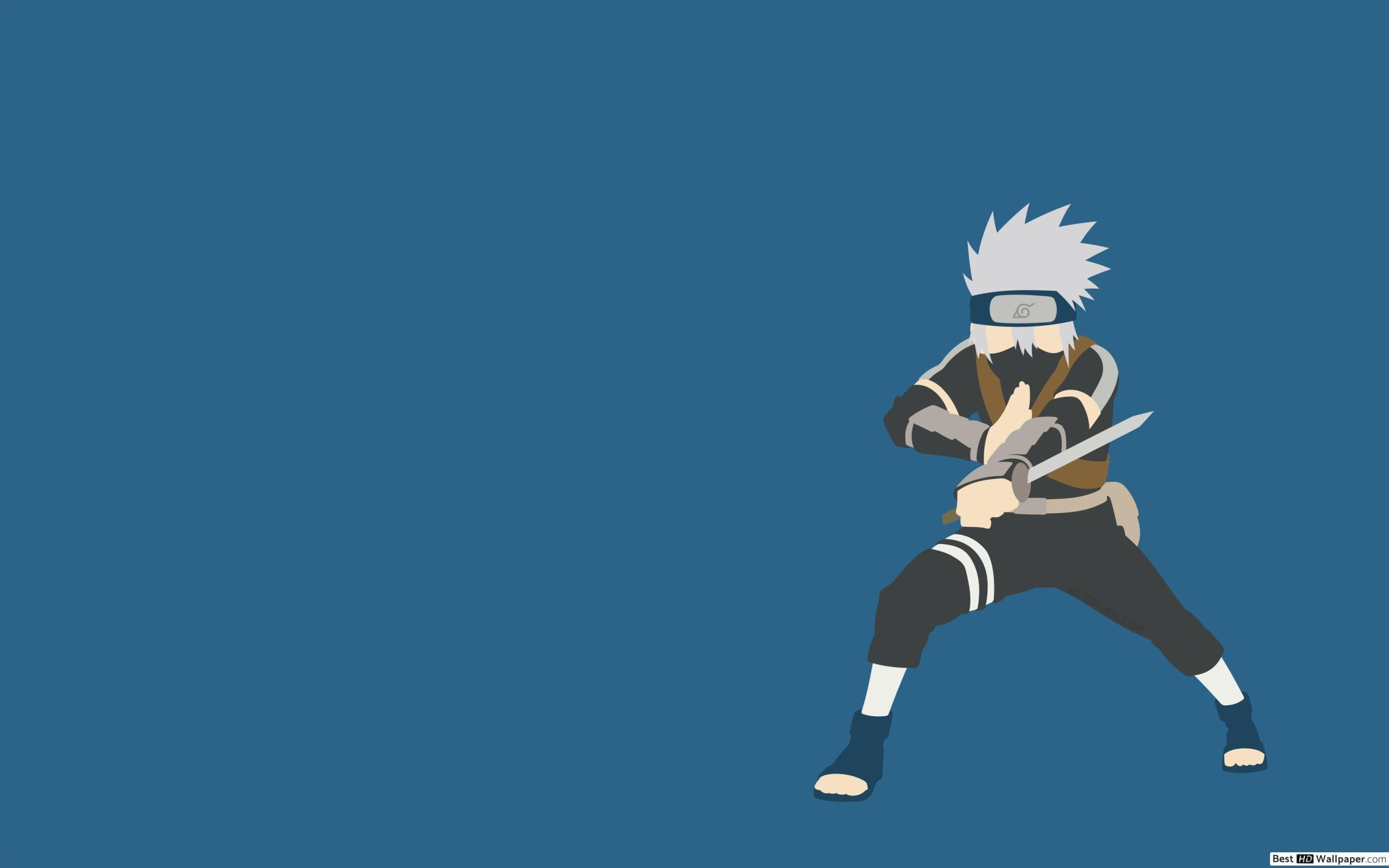 Naruto Ipad Wallpapers Top Free Naruto Ipad Backgrounds Wallpaperaccess