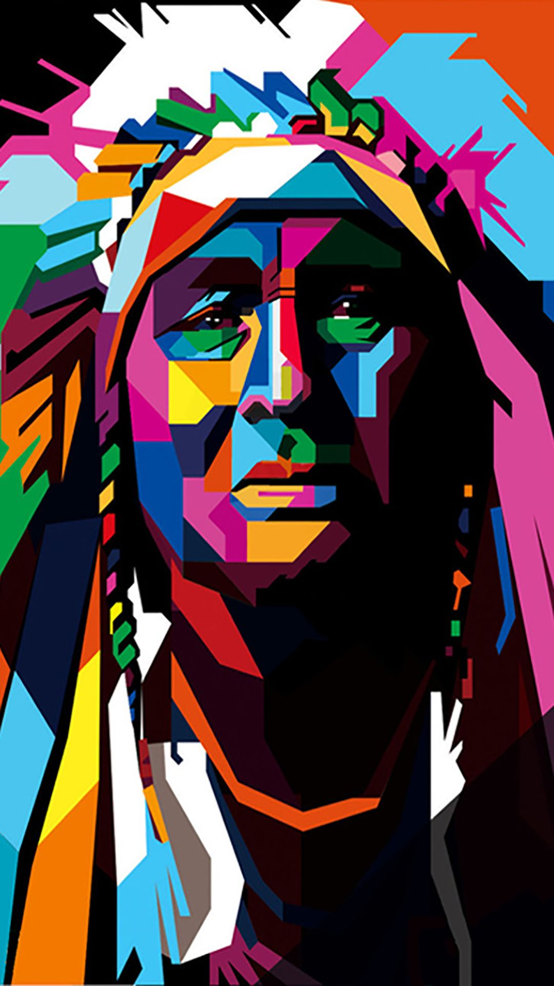 Apache Indian Wallpapers Top Free Apache Indian