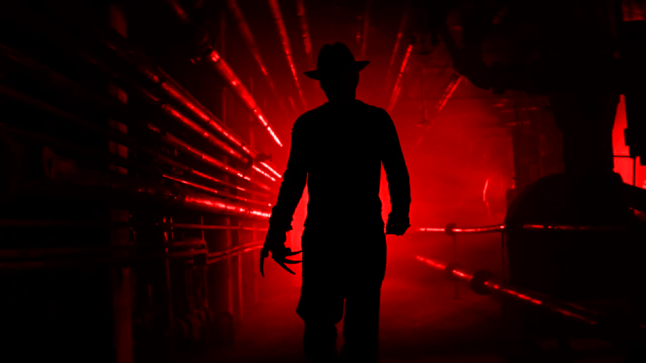 Freddy Krueger Hd Live Wallpaper Best Wallpapers Cloud