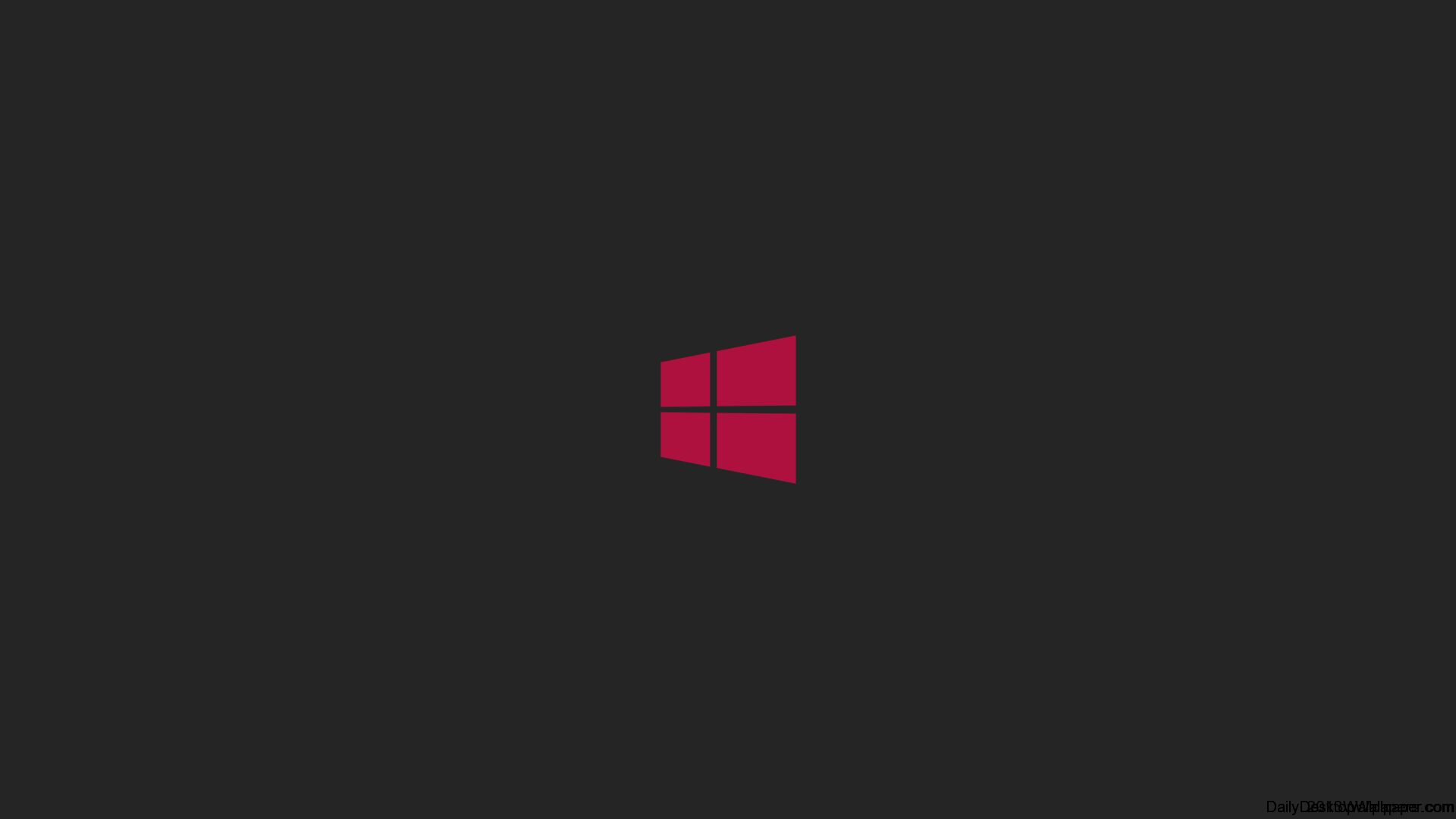Black Windows Logo Wallpapers Top Free Black Windows Logo Backgrounds Wallpaperaccess