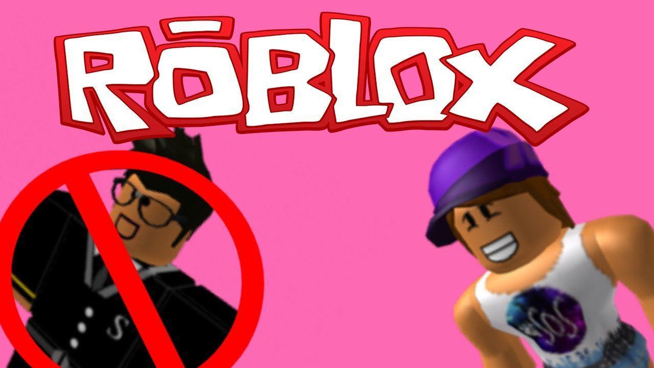 Hình nền 1280x720 Roblox.  BFF Hình nền Roblox, Hình nền Roblox YouTube và Cô gái nền Roblox