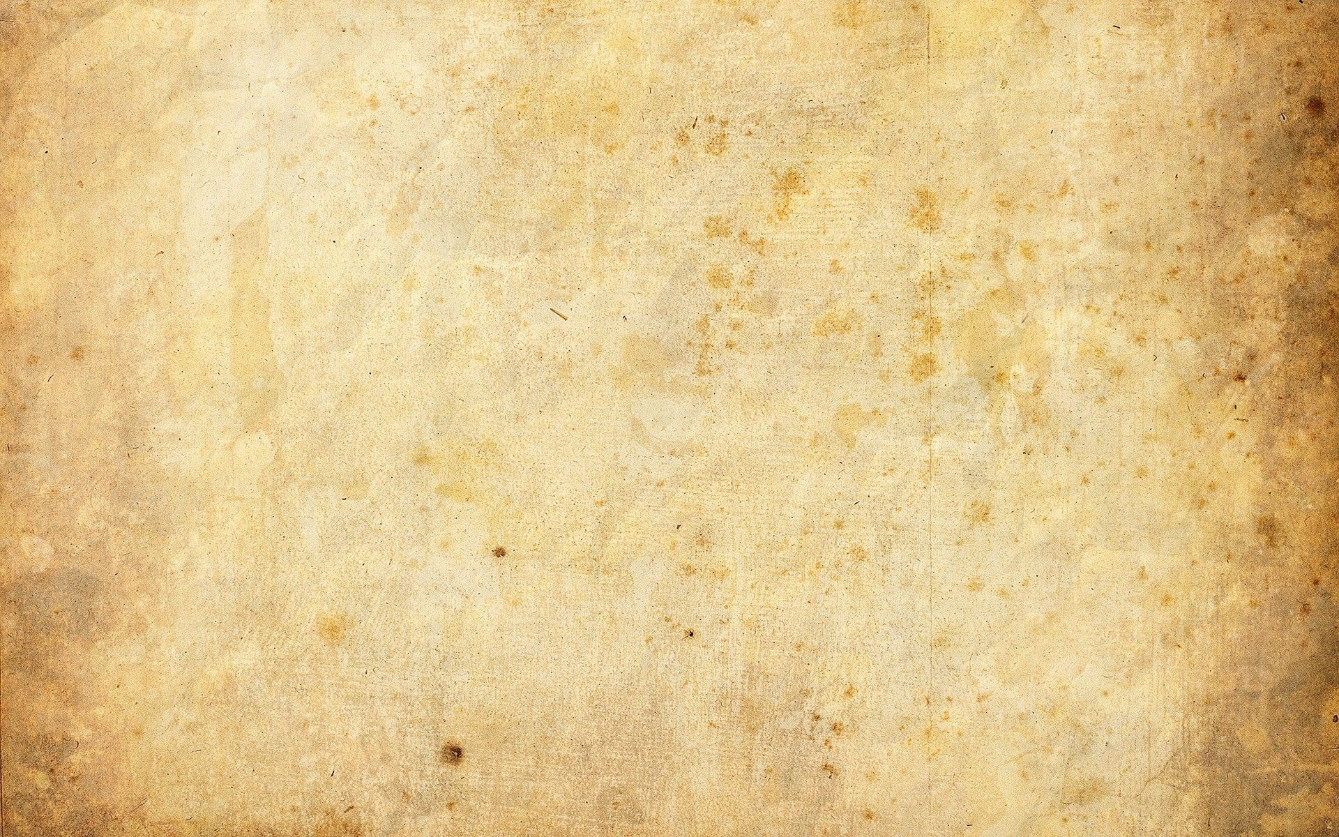 Old Paper Texture Wallpapers - Top Free Old Paper Texture ...