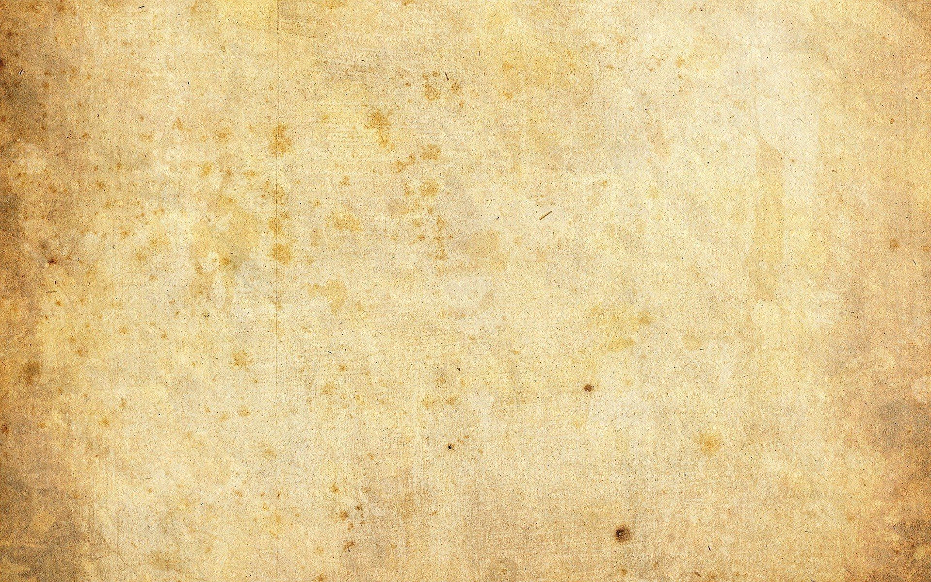Old Paper Texture Wallpapers - Top Free Old Paper Texture Backgrounds -  WallpaperAccess