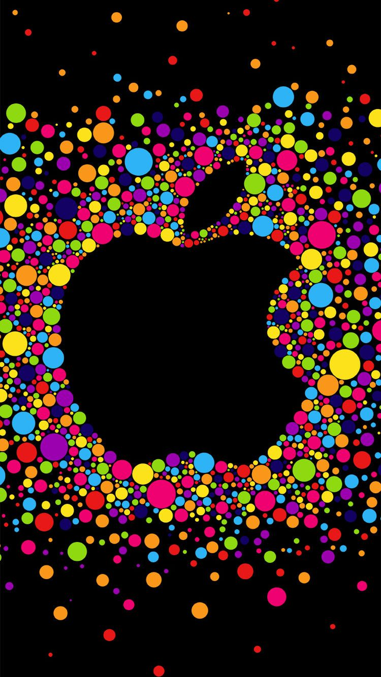 Cool Iphone Wallpapers Top Free Cool Iphone Backgrounds