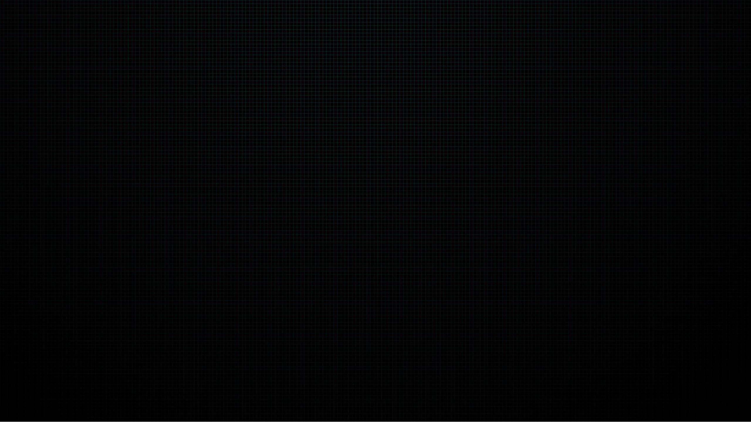 4K Black Wallpapers - Top Free 4K Black ...