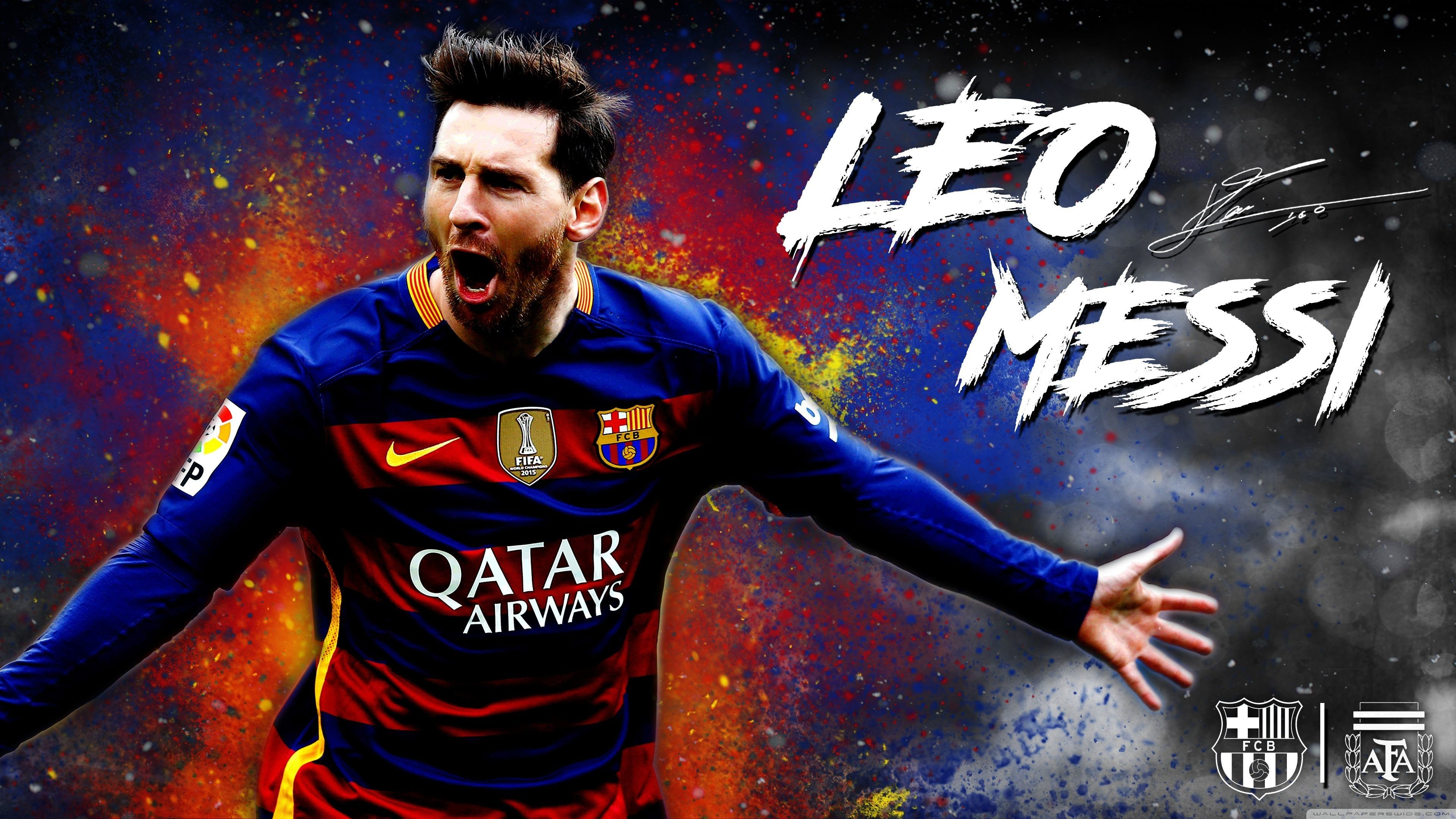 Messi Soccer Wallpapers Top Free Messi Soccer Backgrounds Wallpaperaccess