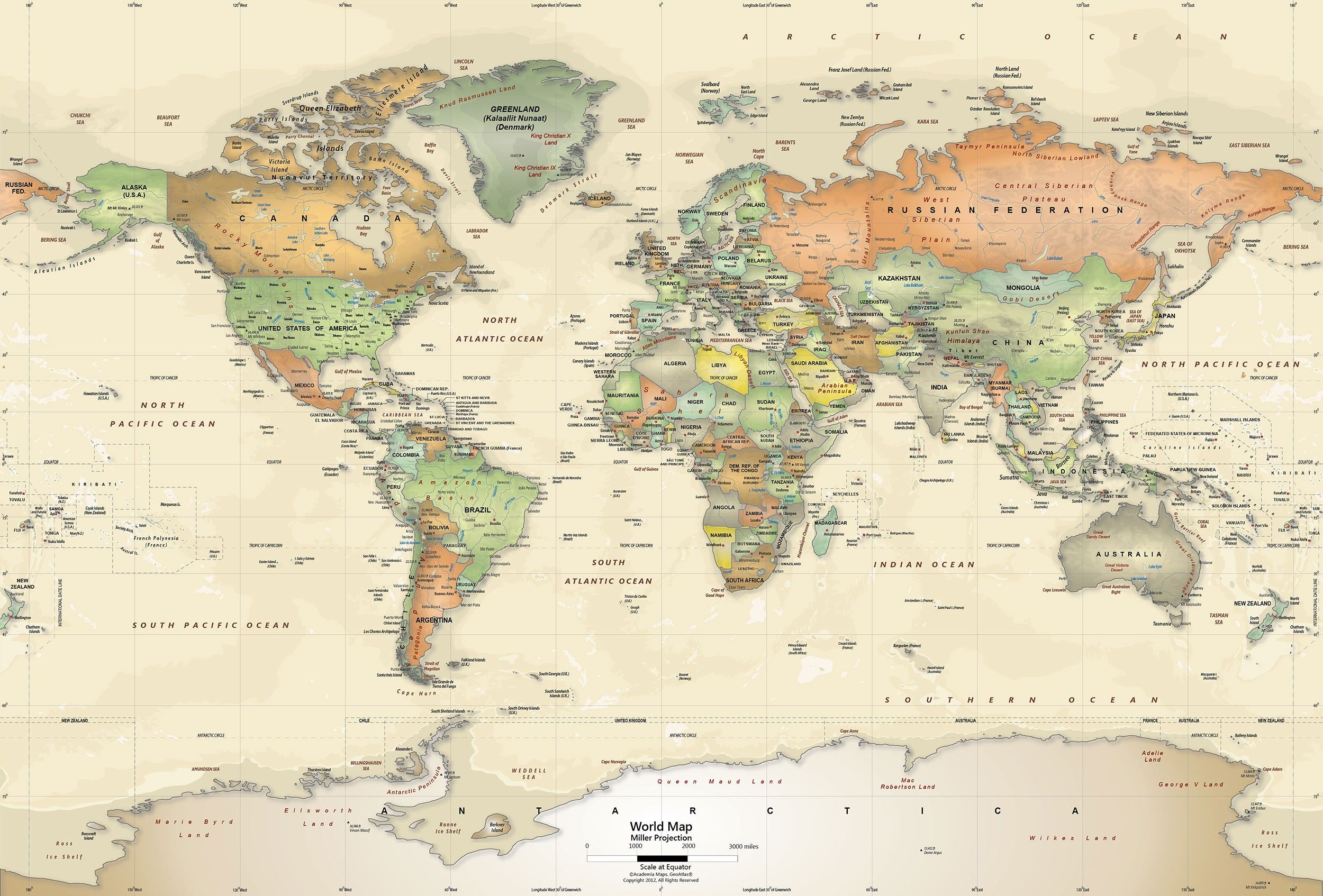 Antique Map Wallpapers - Top Free Antique Map Backgrounds ...