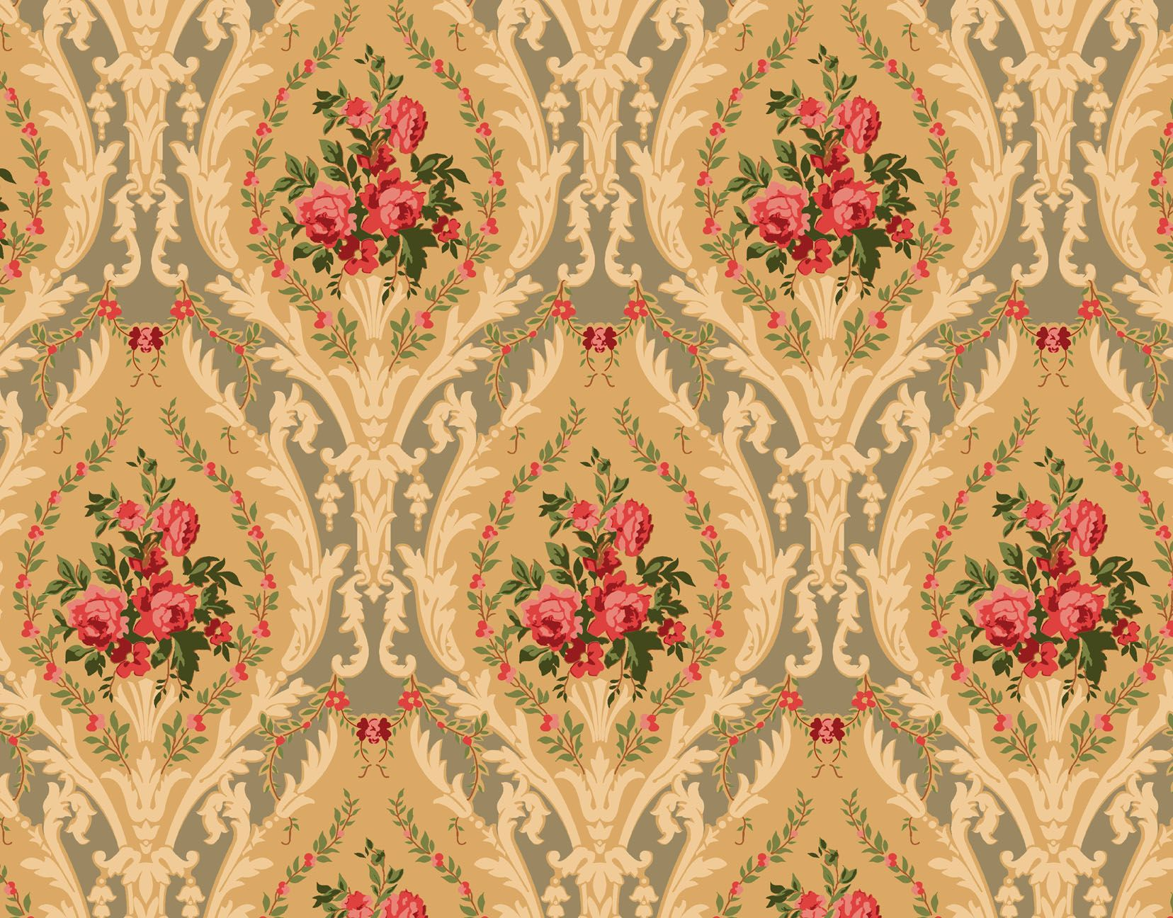 Victorian Wallpapers Top Free Victorian Backgrounds