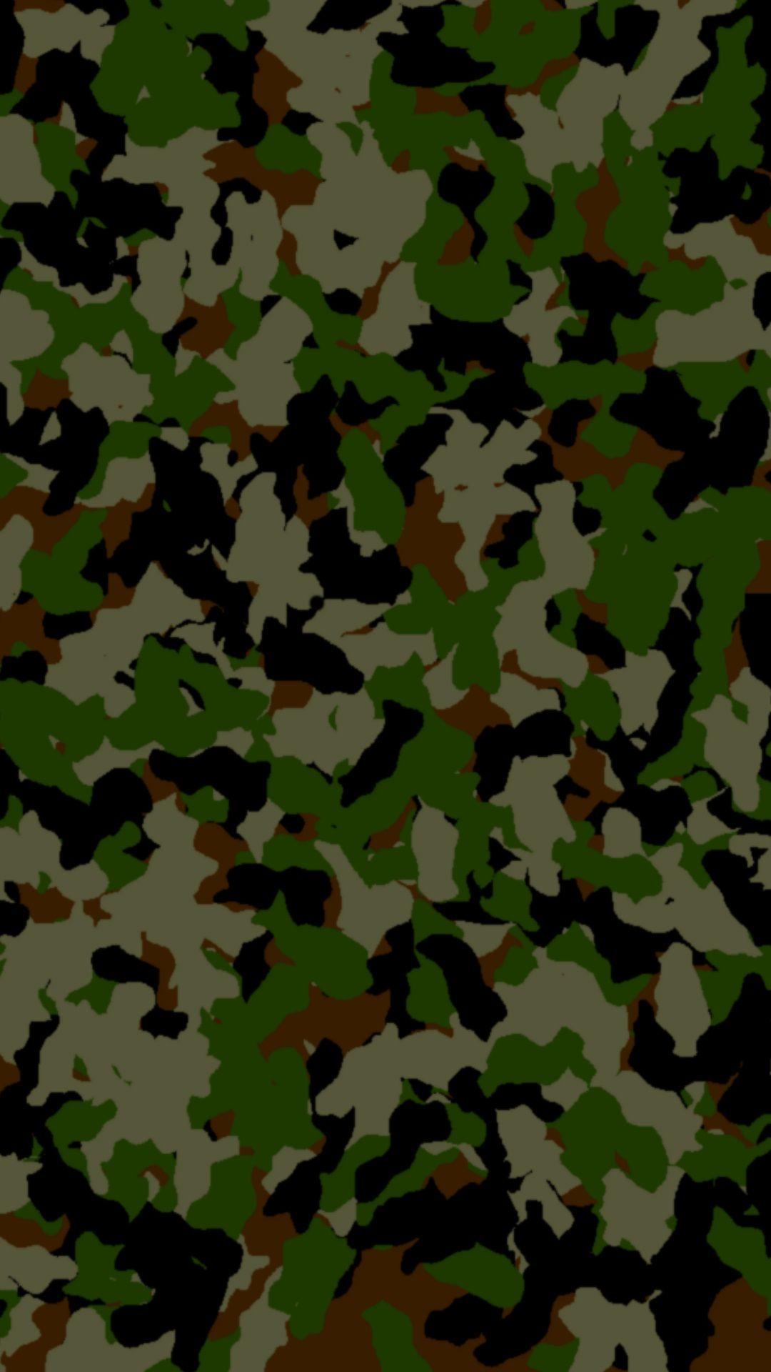 Camo Cool iPhone Wallpapers - Top Free Camo Cool iPhone ...