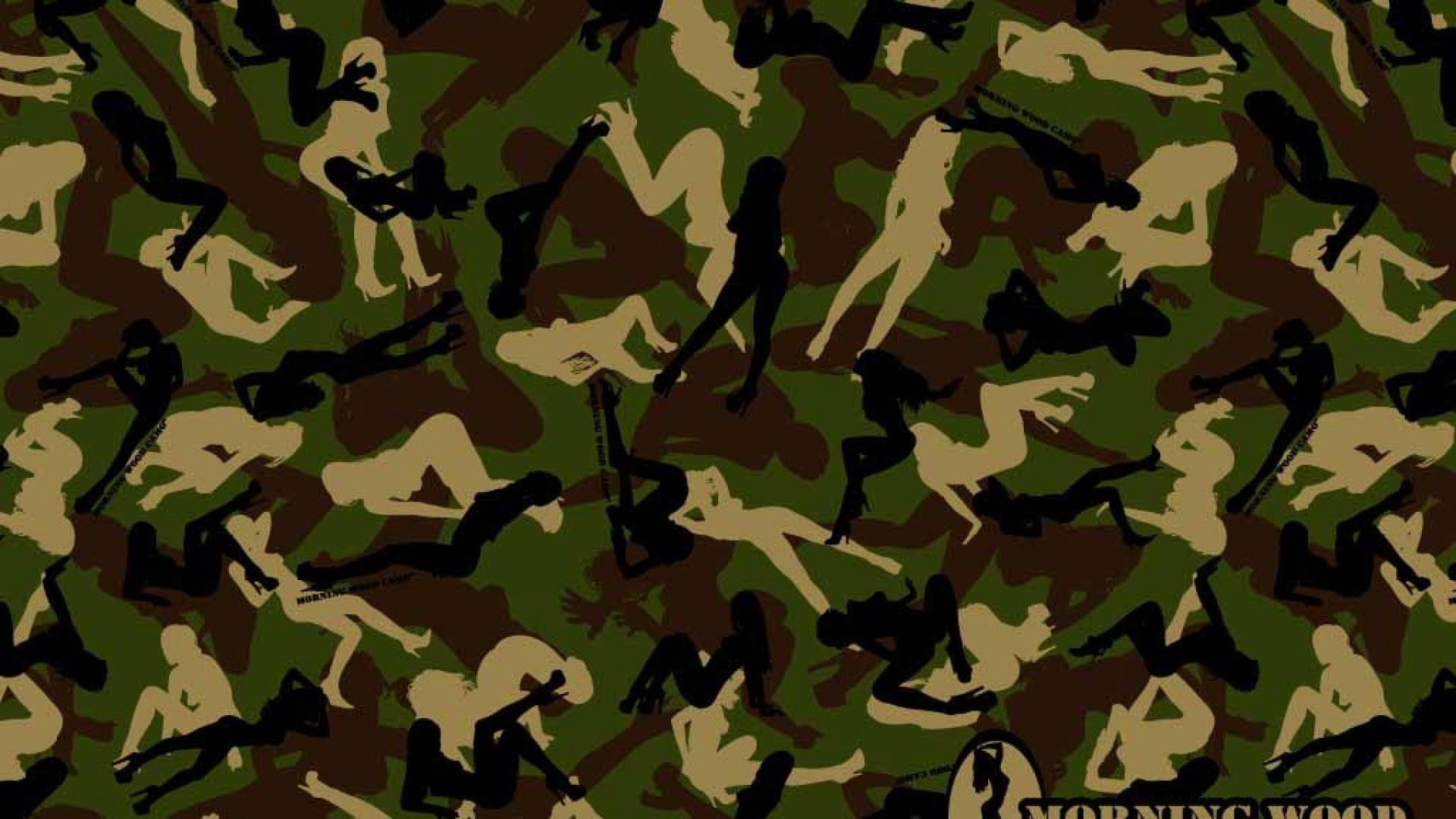 Camo Cool Iphone Wallpapers Top Free Camo Cool Iphone Backgrounds Wallpaperaccess