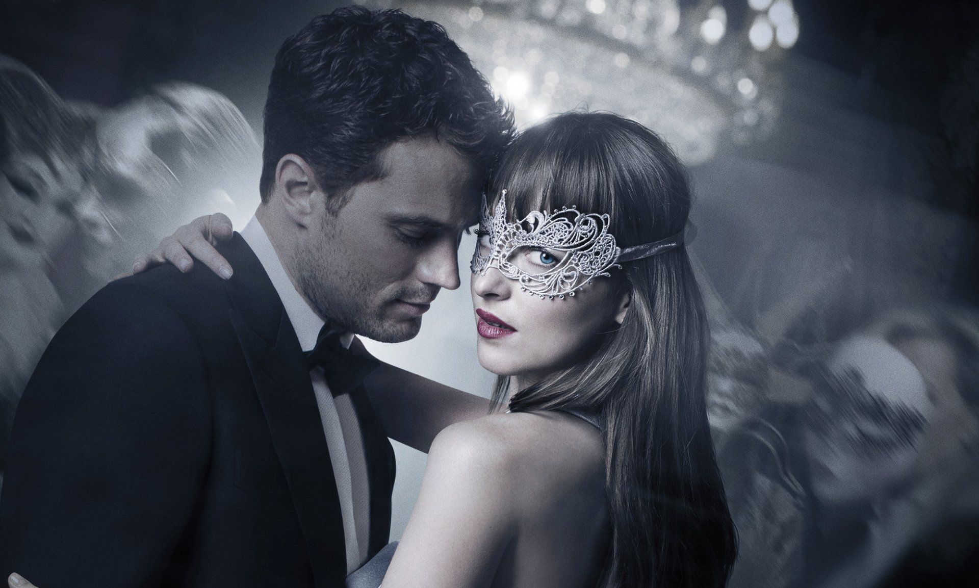 Fifty Shades Freed Wallpapers - Top Free Fifty Shades Freed Backgrounds -  WallpaperAccess