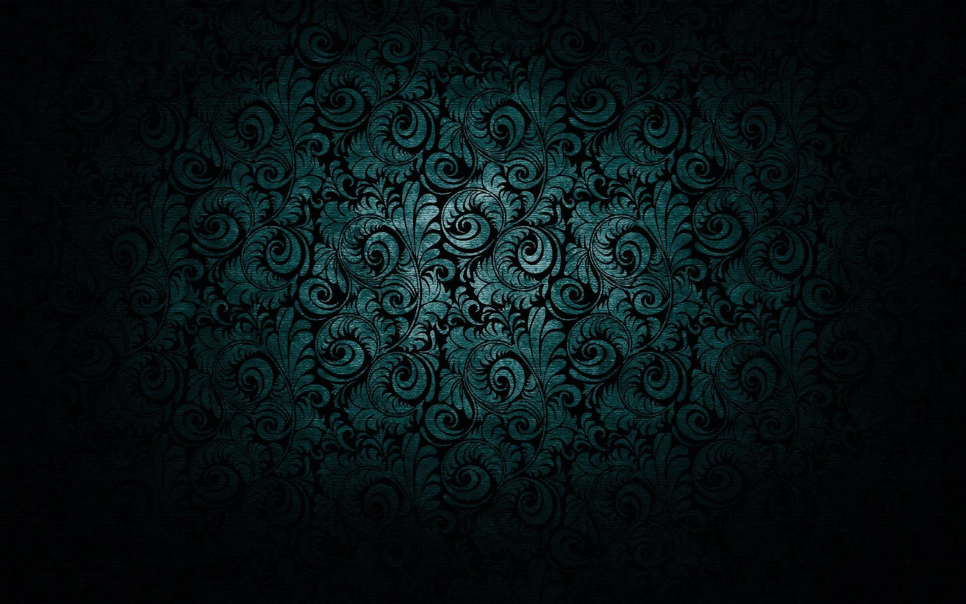Esoteric Wallpapers Top Free Esoteric Backgrounds Wallpaperaccess