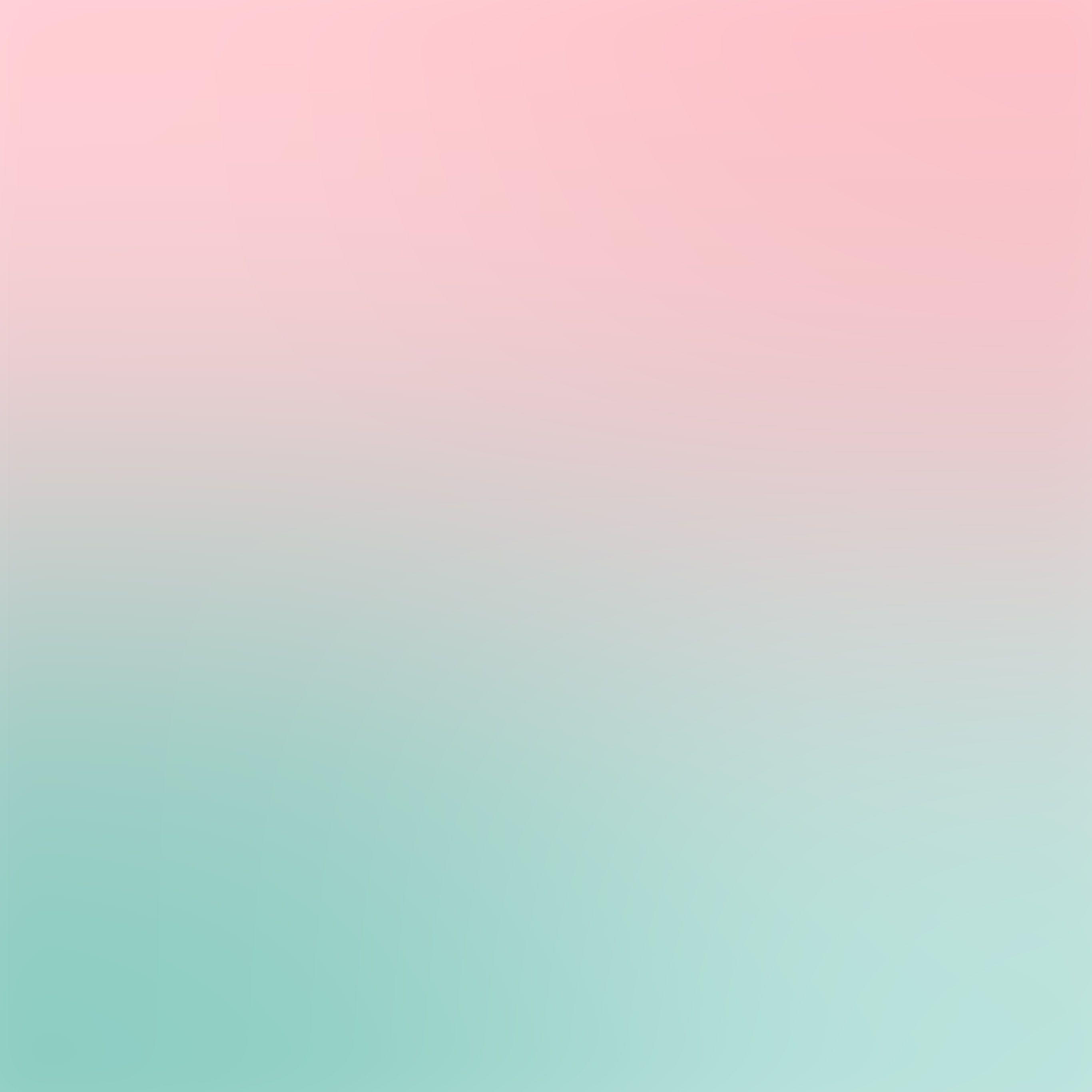 Pastel Ipad Wallpapers Top Free Pastel Ipad Backgrounds Wallpaperaccess