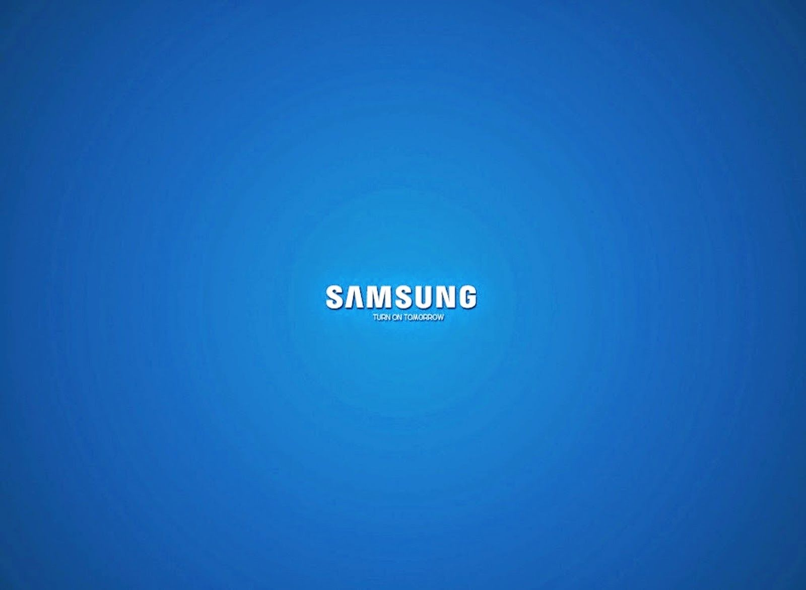Samsung Laptop Wallpapers Top Free Samsung Laptop Backgrounds Wallpaperaccess