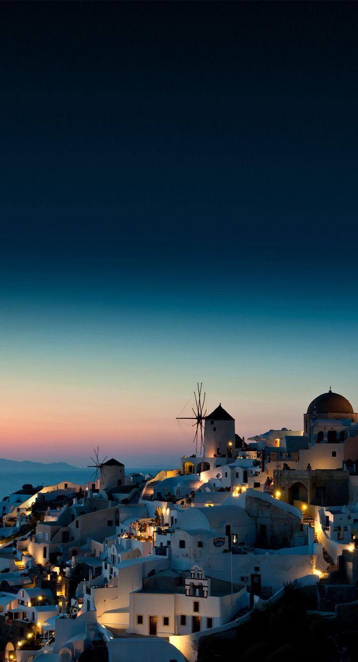 Greek iphone wallpapers top free greek iphone - Ancient greece wallpaper hd ...