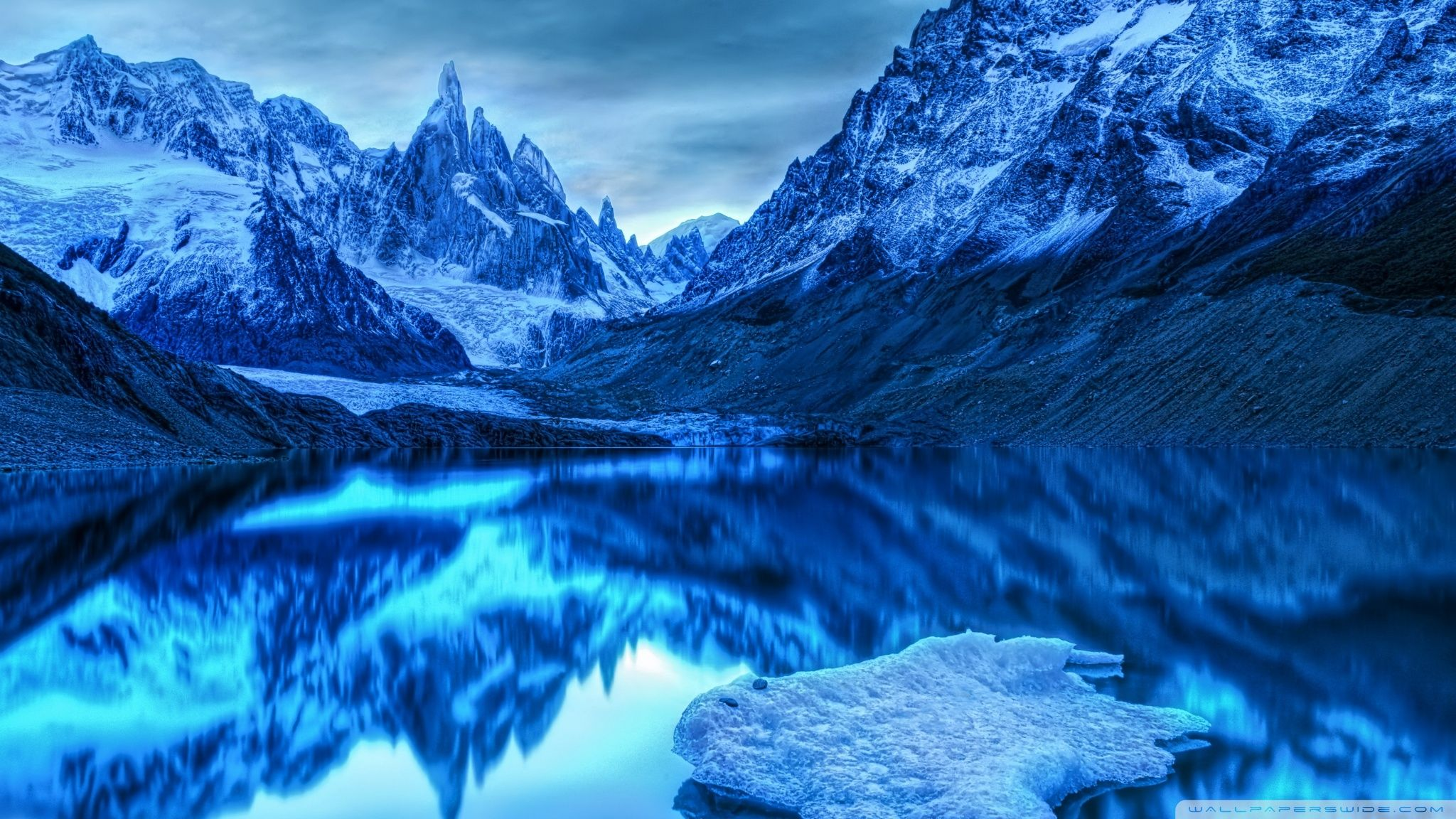 Cool Landscape Wallpapers Top Free Cool Landscape Backgrounds