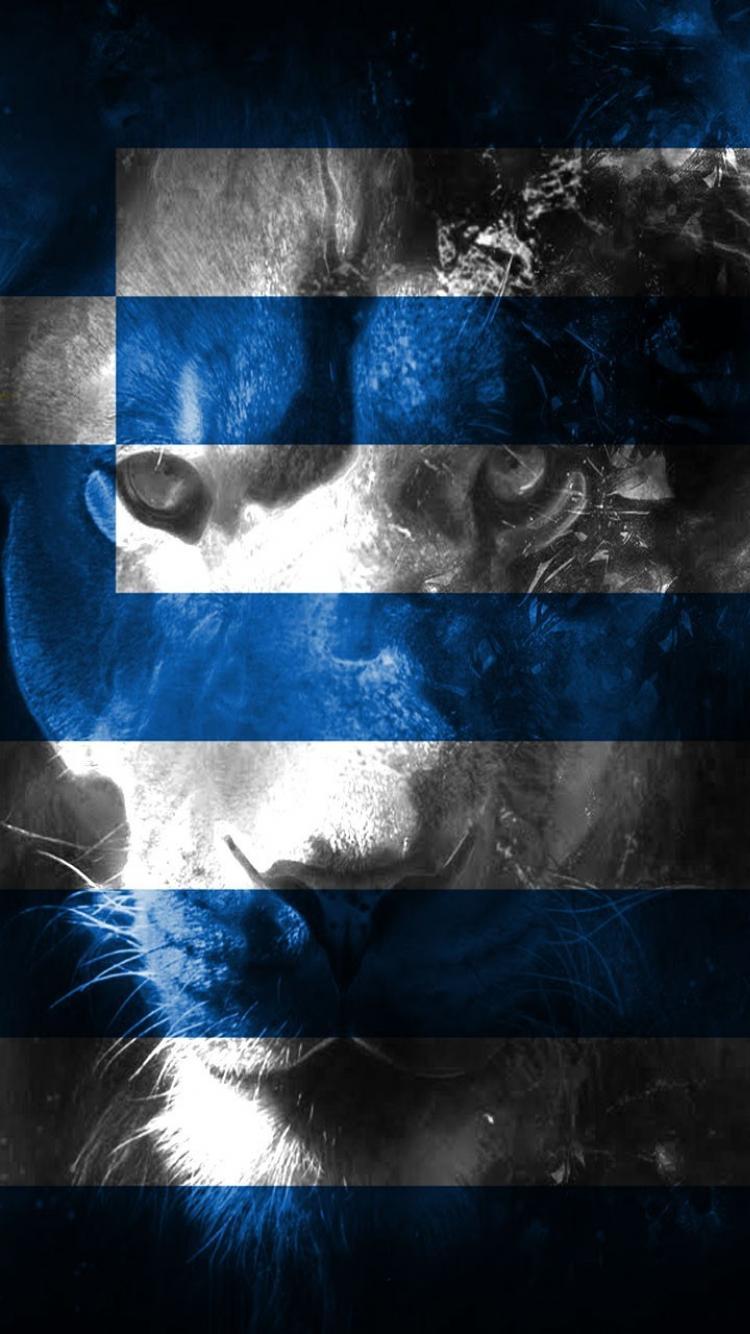 Greek iphone wallpapers top free greek iphone backgrounds wallpaperaccess - Greek flag wallpaper ...