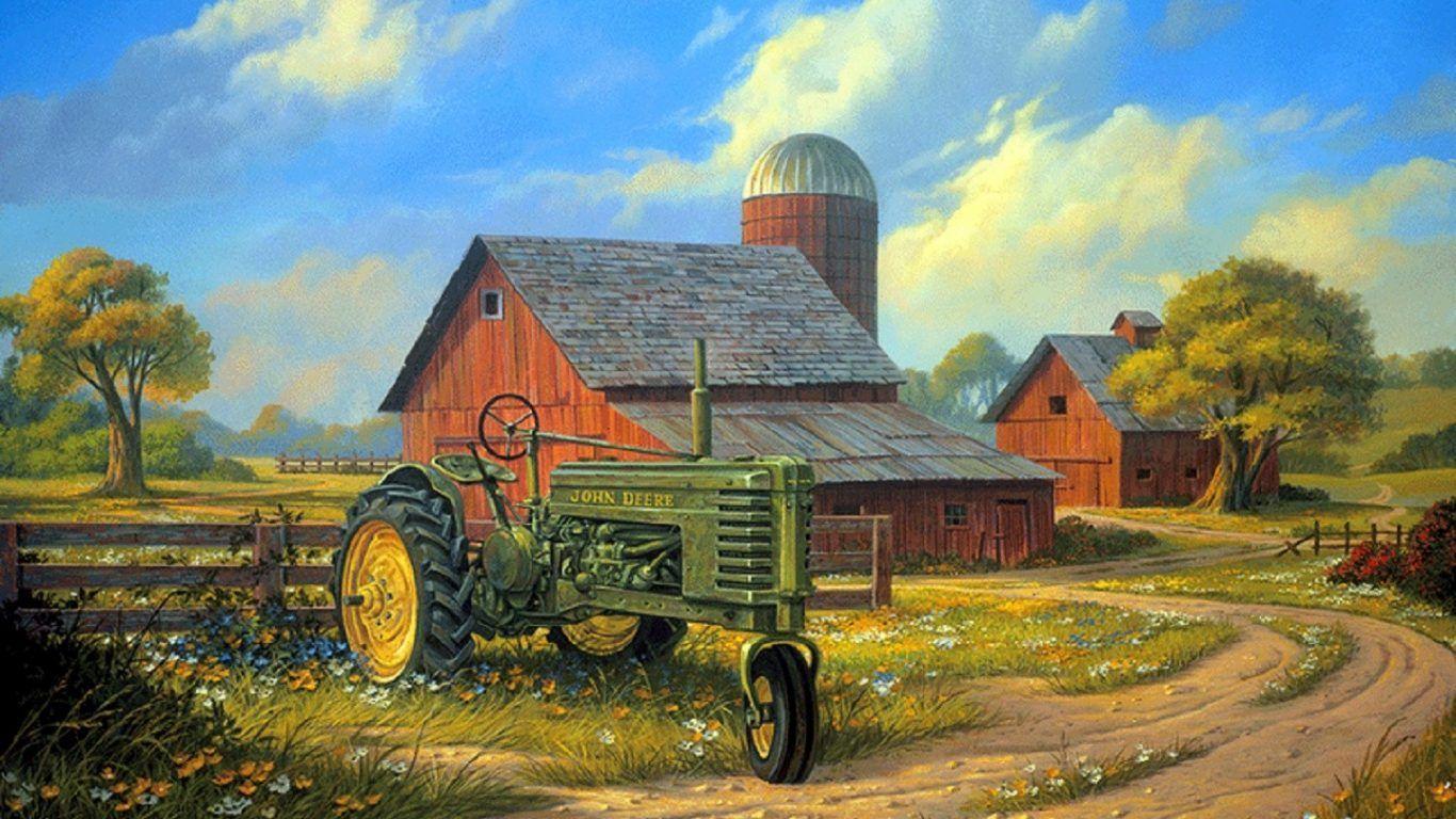 1920x1200 Free Photos Old Barns Wallpapers Country Barn Wallpaper