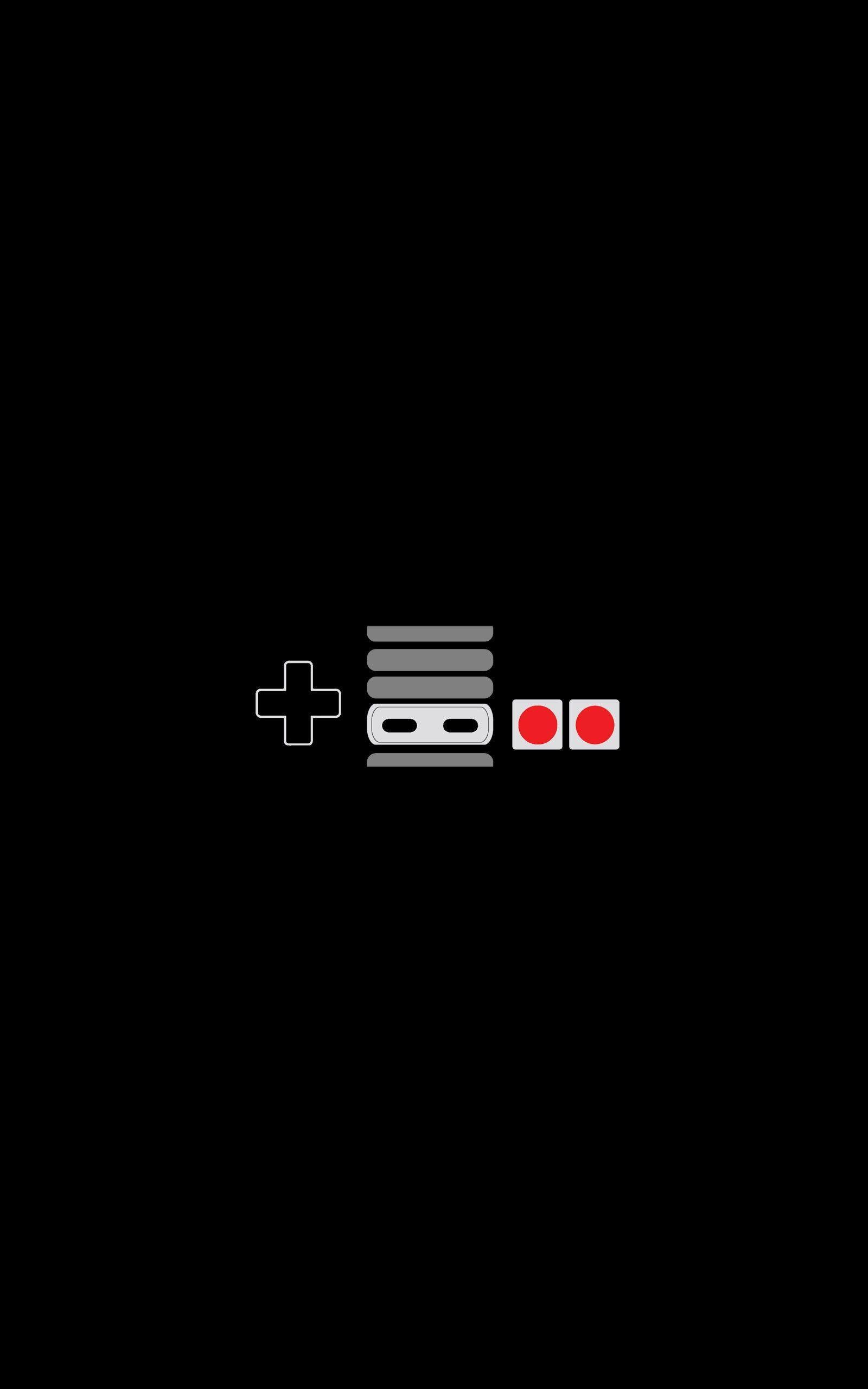 Sfondi android gaming